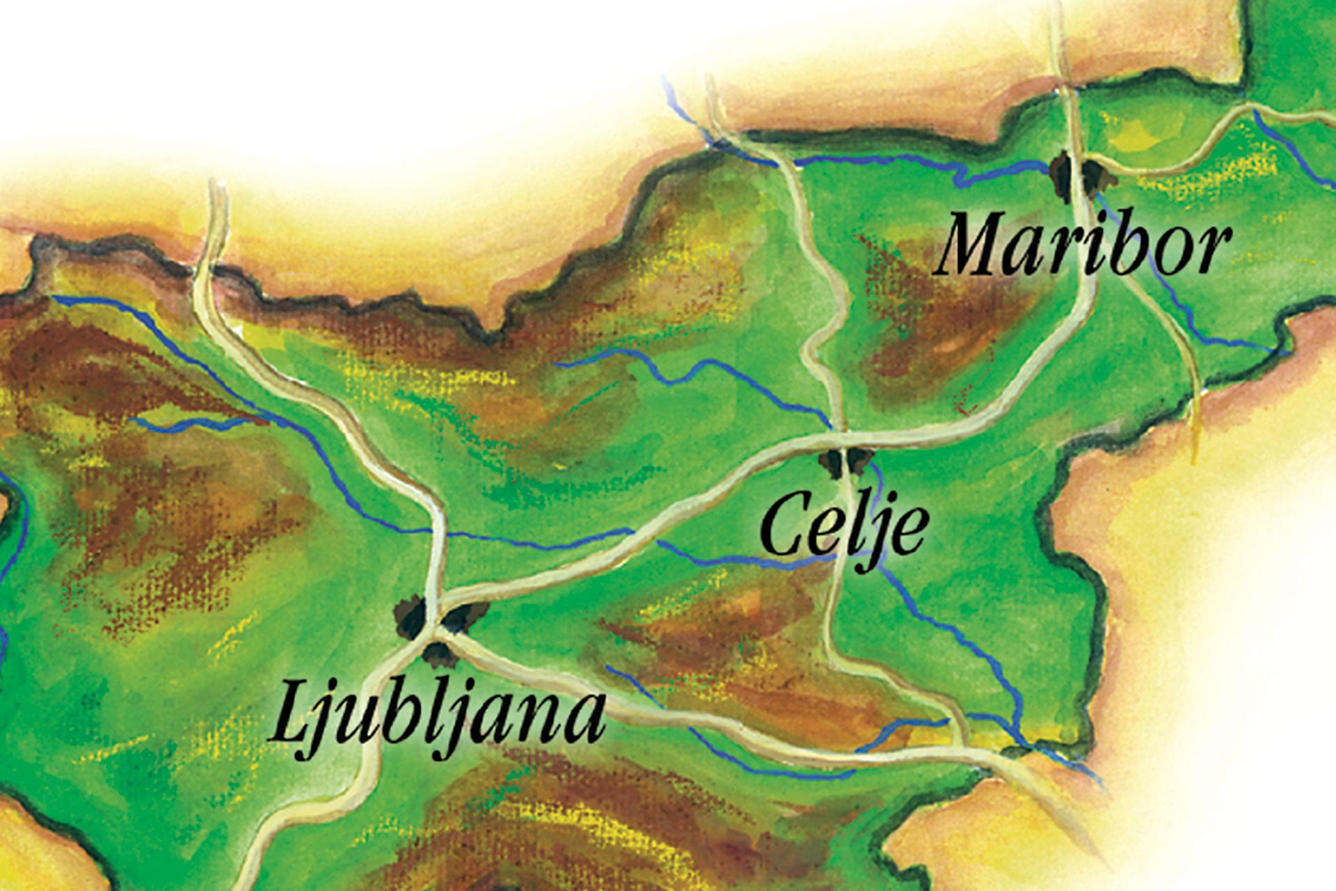 karta-slovenija-mesta-m-m22