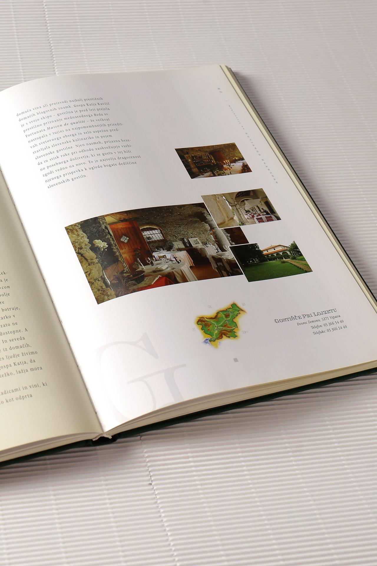 knjiga_gostilne_2