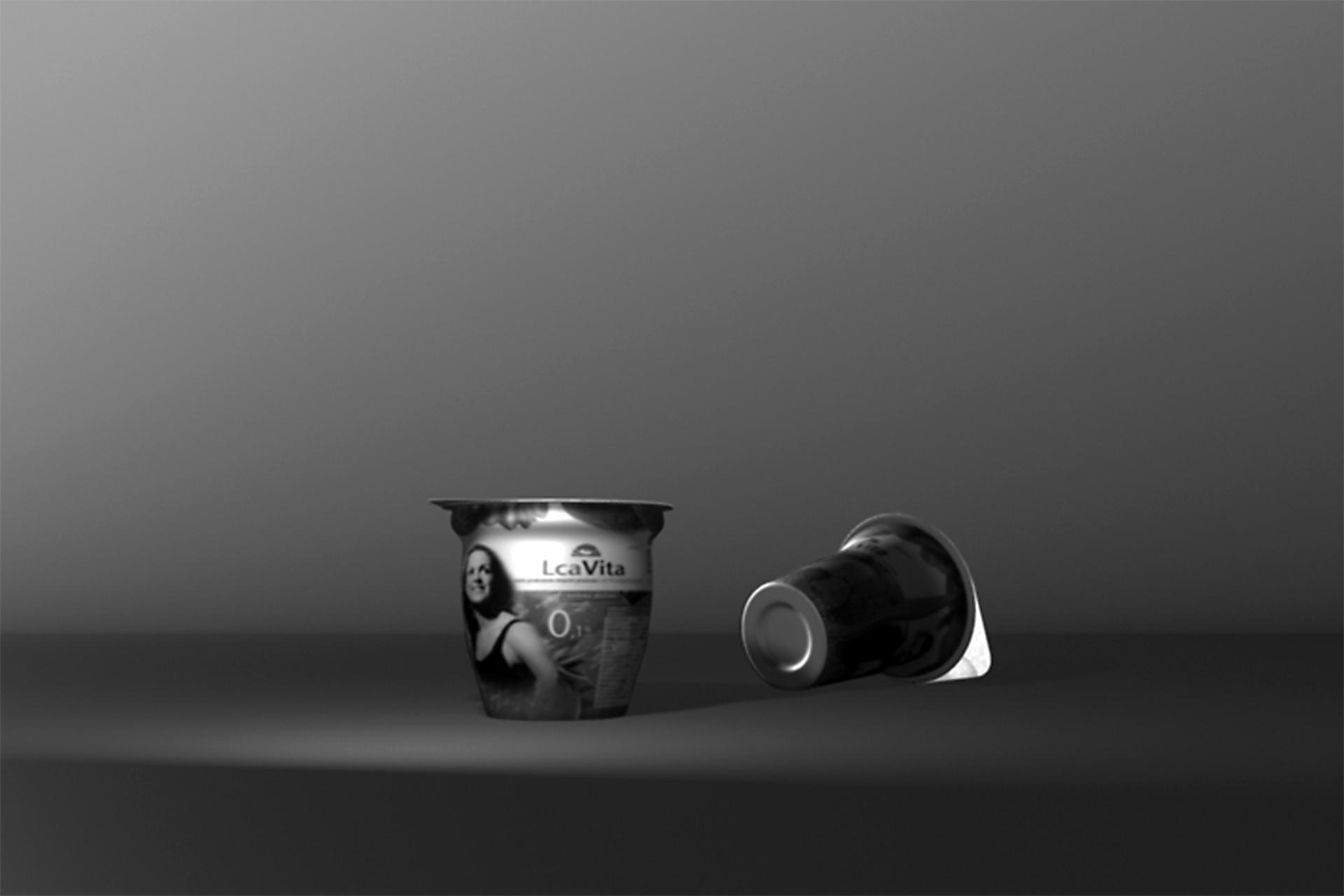 mlekarna_LCA_animacija_marinsek_1_cb