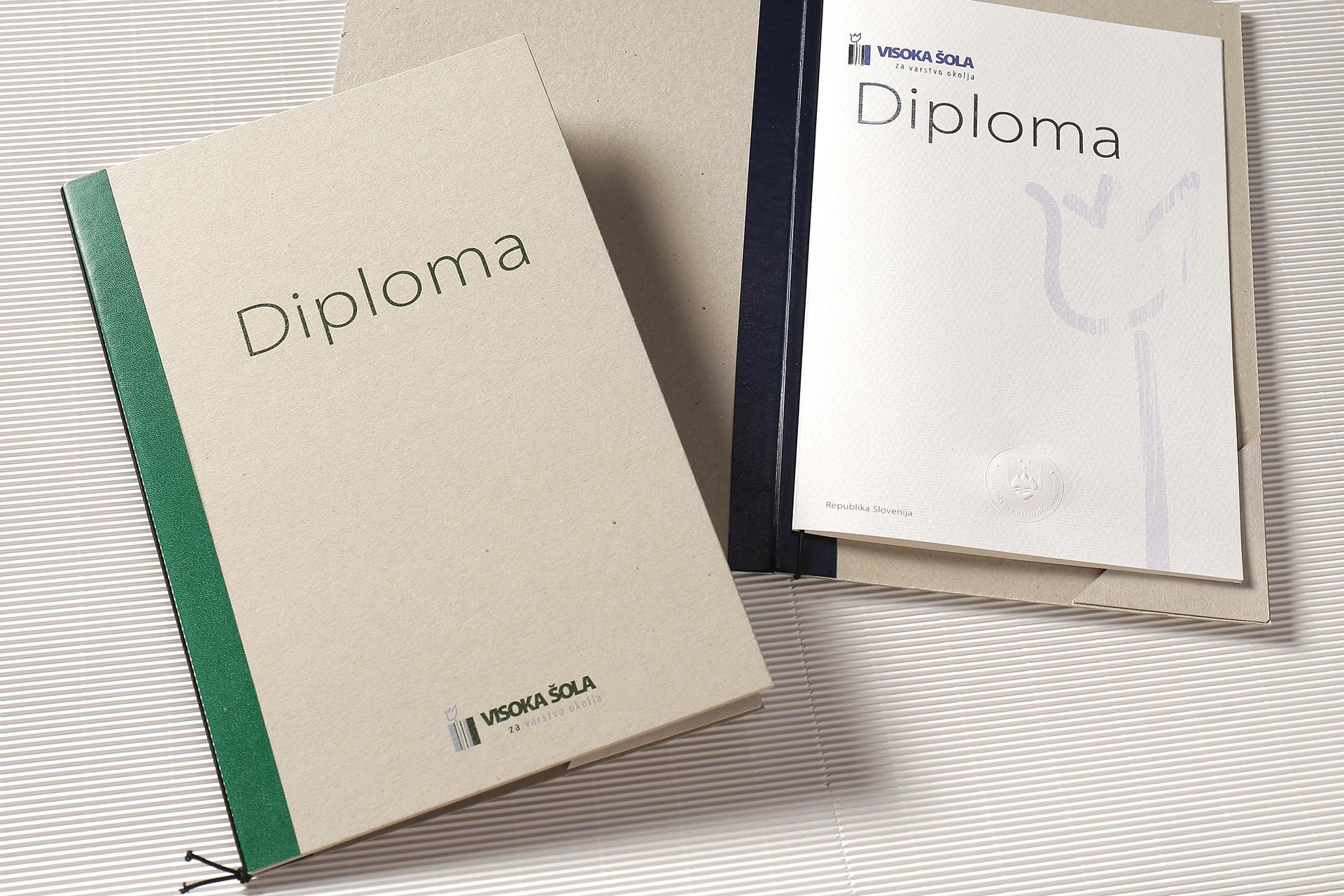 vsvo_diploma_vsvo_1