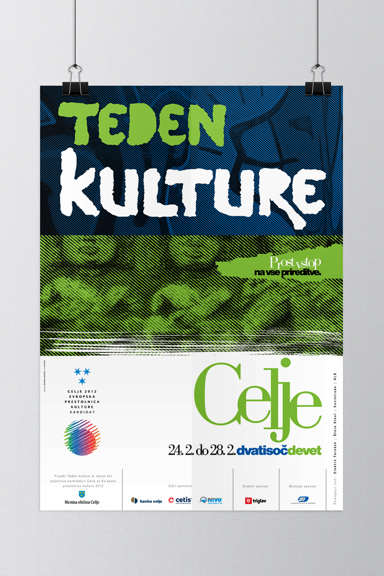 celje_plakat_teden_kulture_09