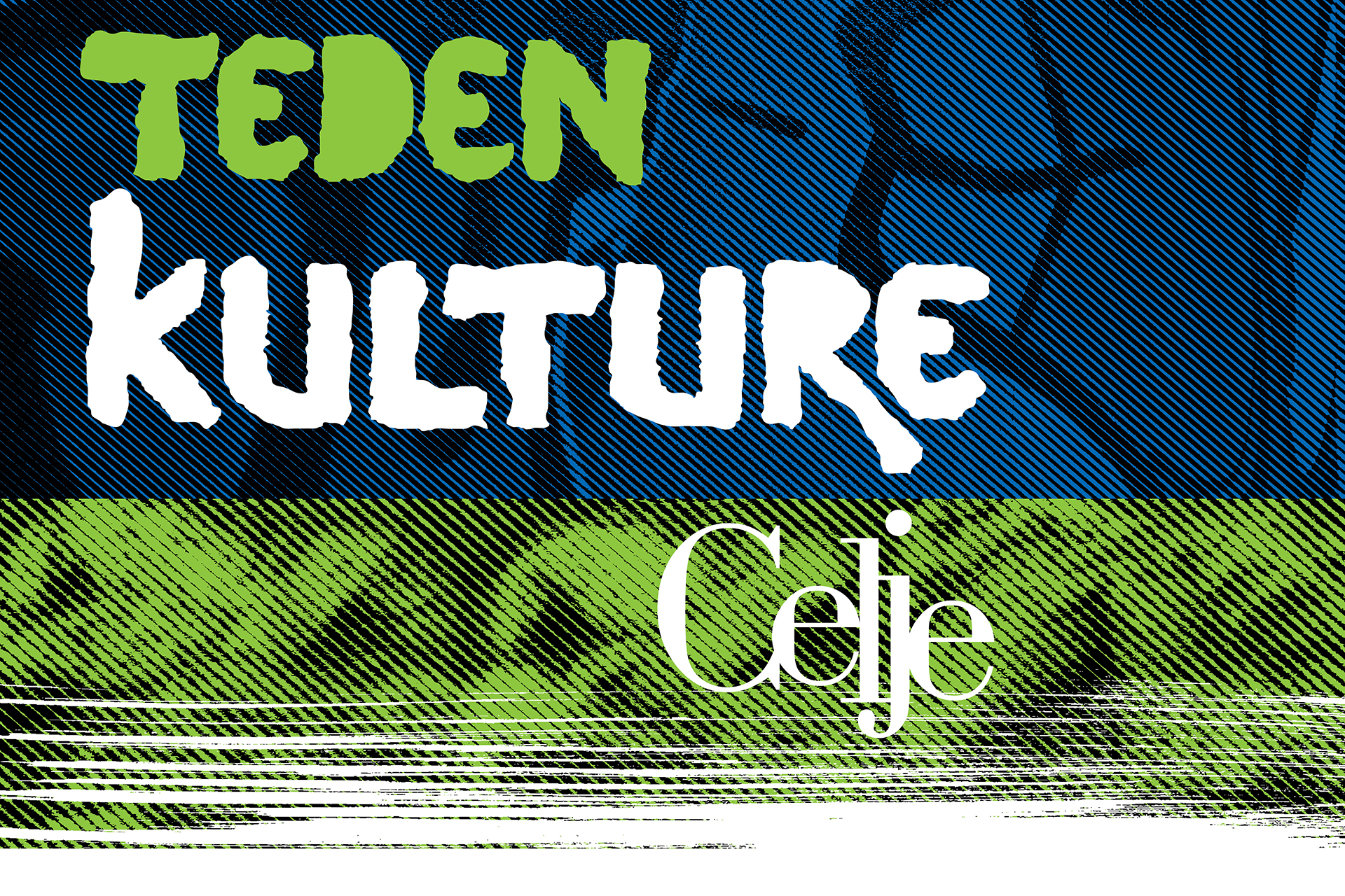 celje_teden_kulture_podoba