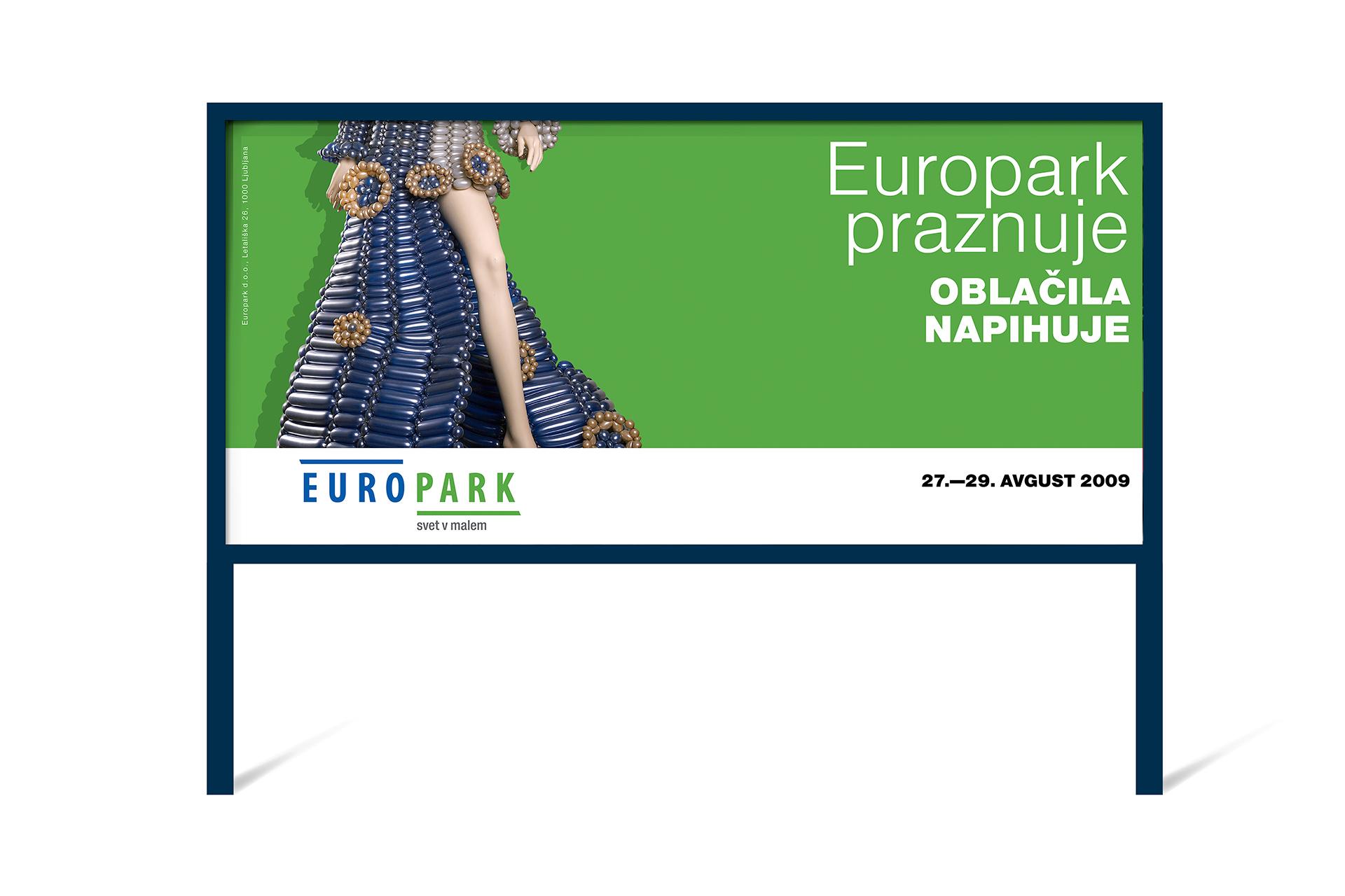 europark_jumbo_09