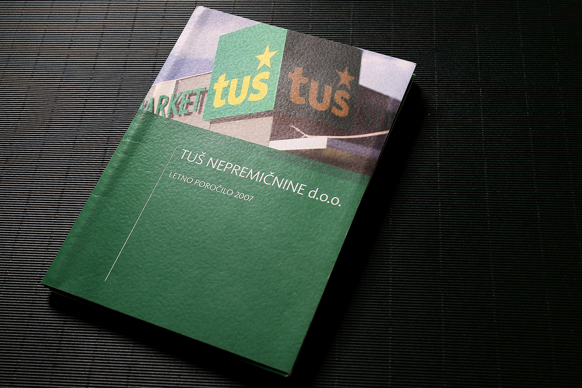 tus_letno_5