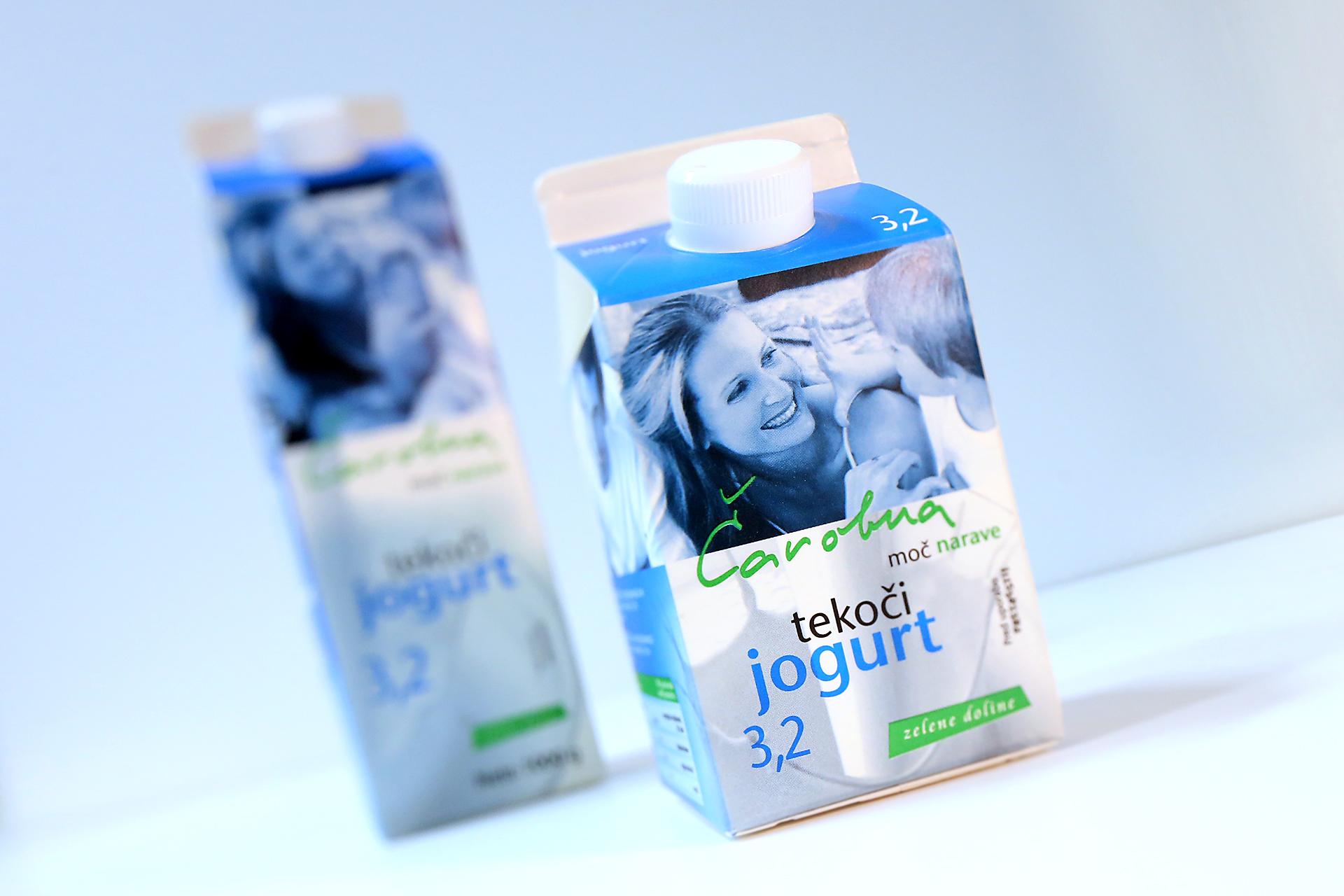 embalaza_zelene_doline_jogurt
