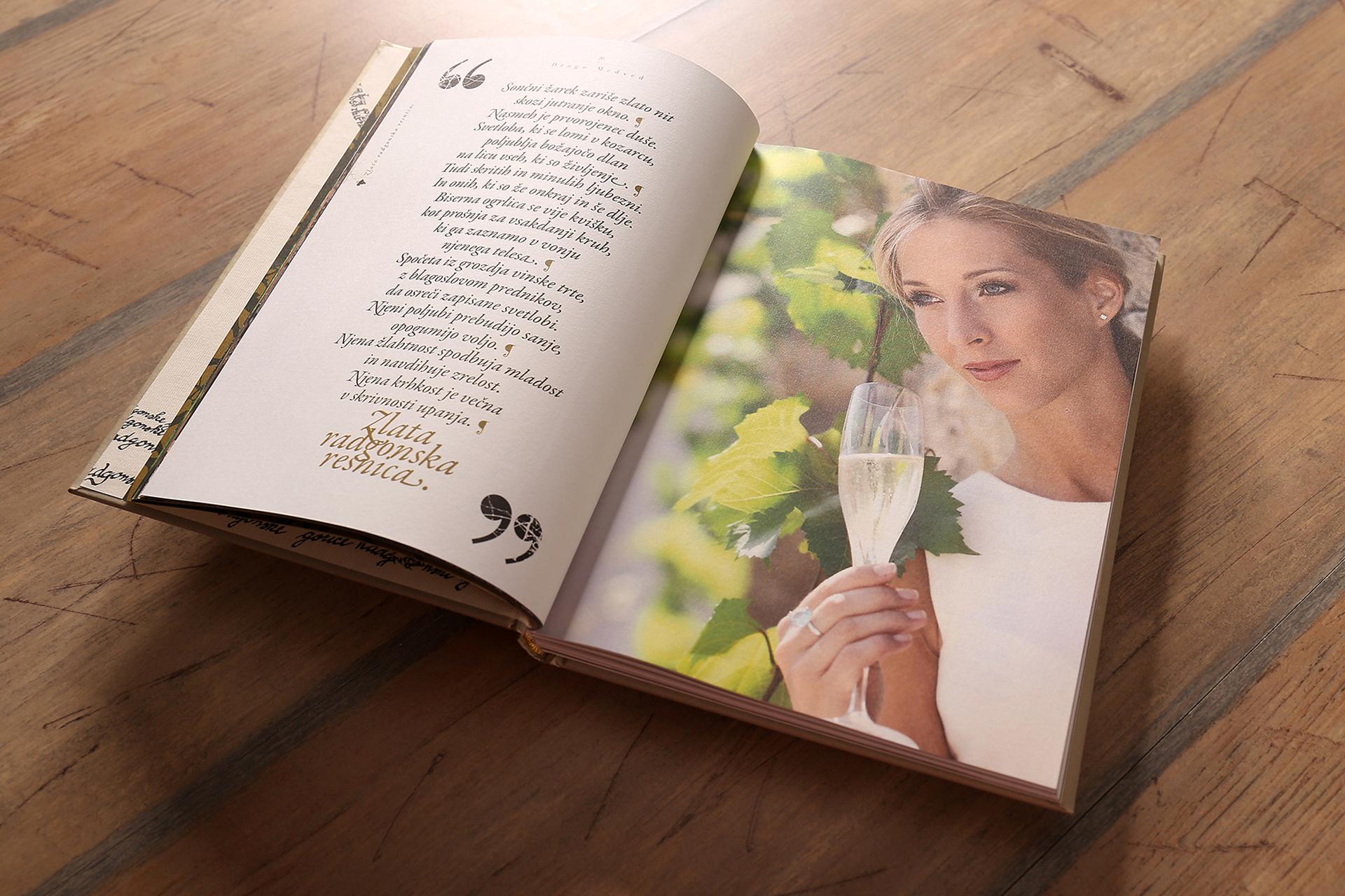 knjiga_zlata_3