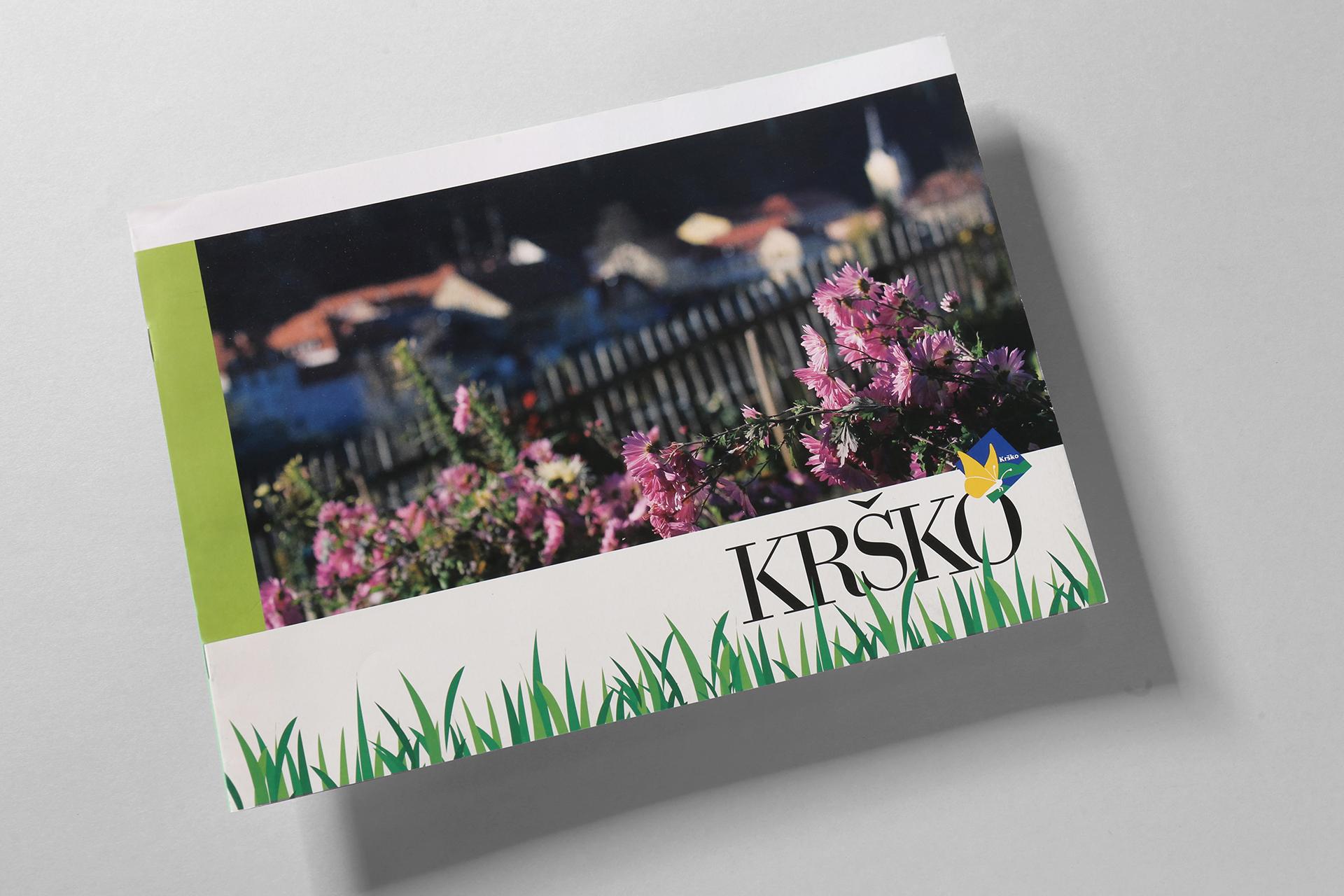 krsko_katalogi_1