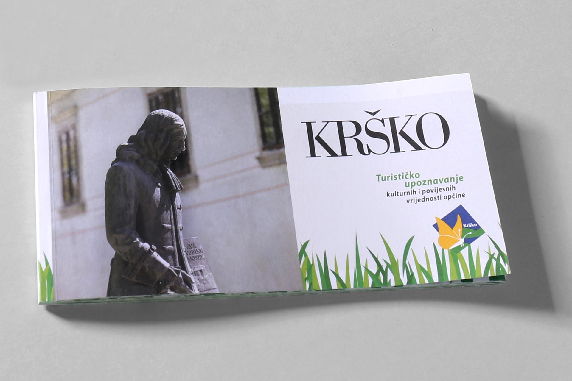 krsko_katalogi_4