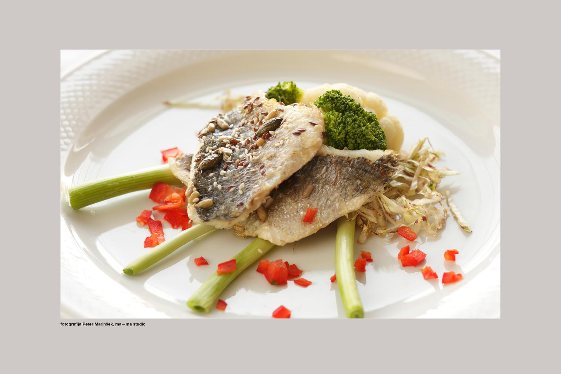 tus_catering_peter_marinsek_ma-ma6