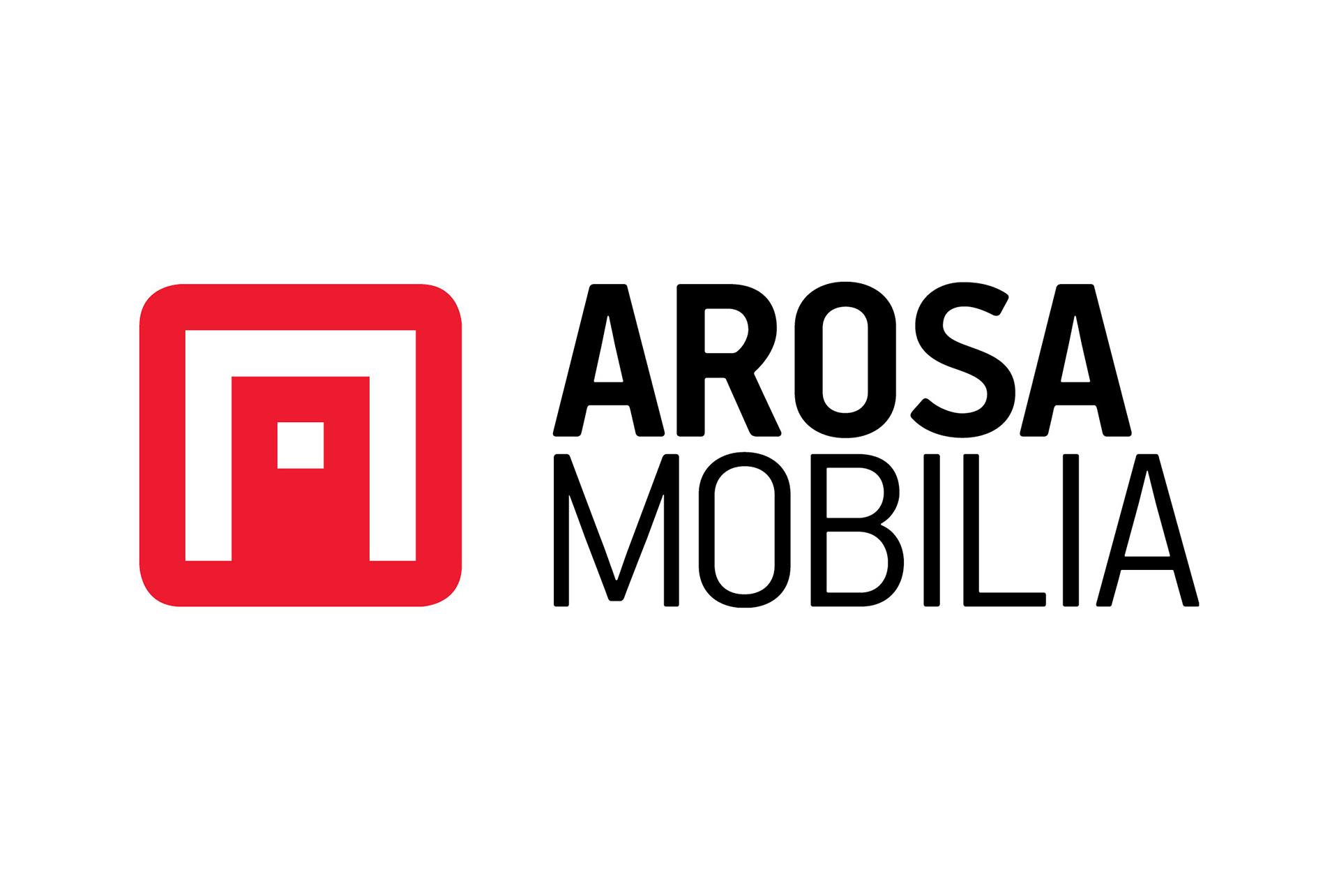 arosa_logo_cgp_