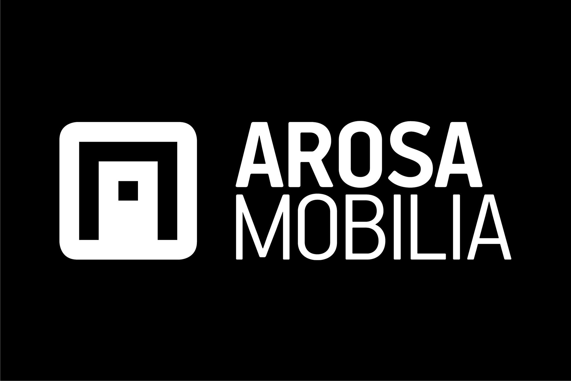 arosa_logo_cgp_2