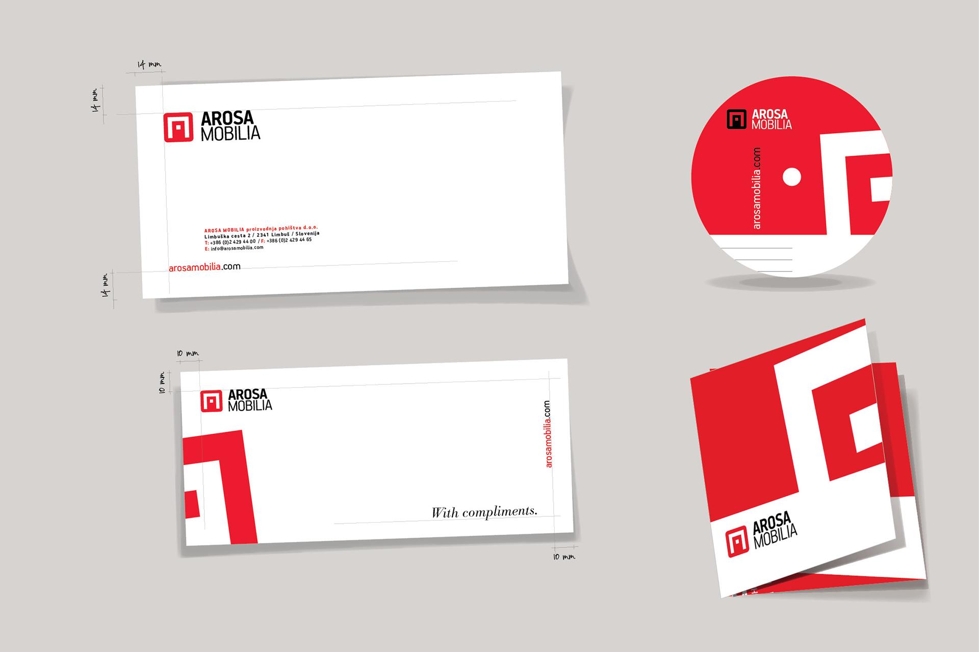 arosa_logo_cgp_4