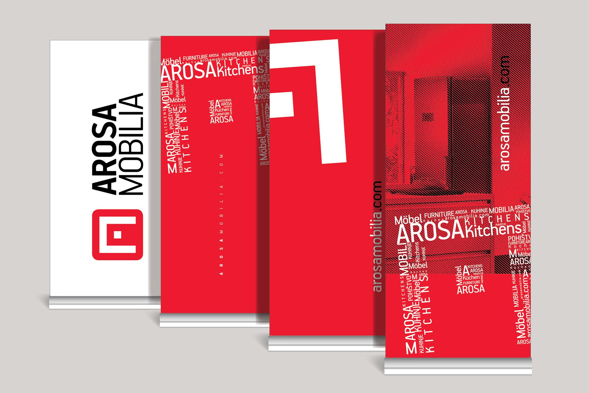 arosa_logo_cgp_6