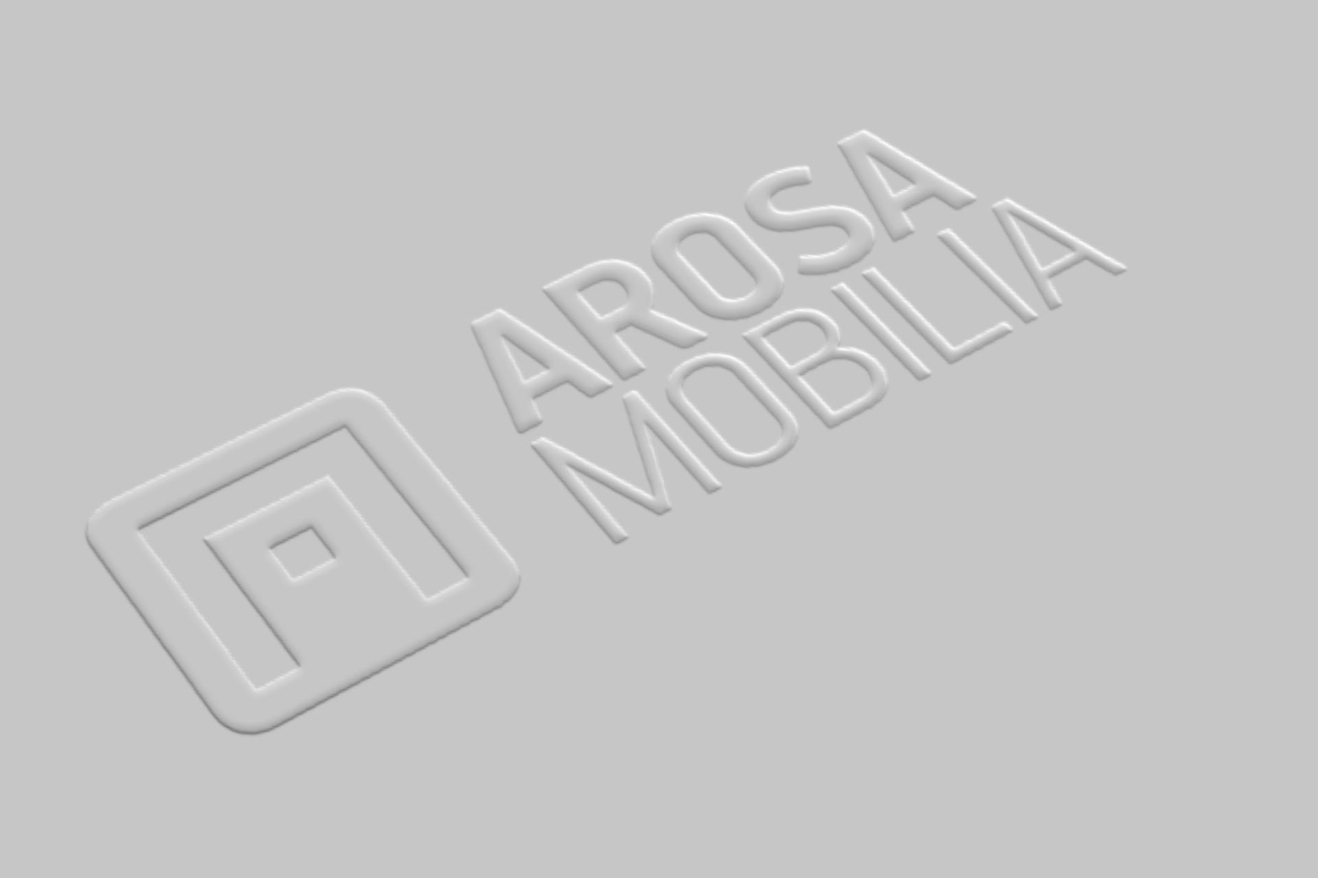 arosa_logo_embossed