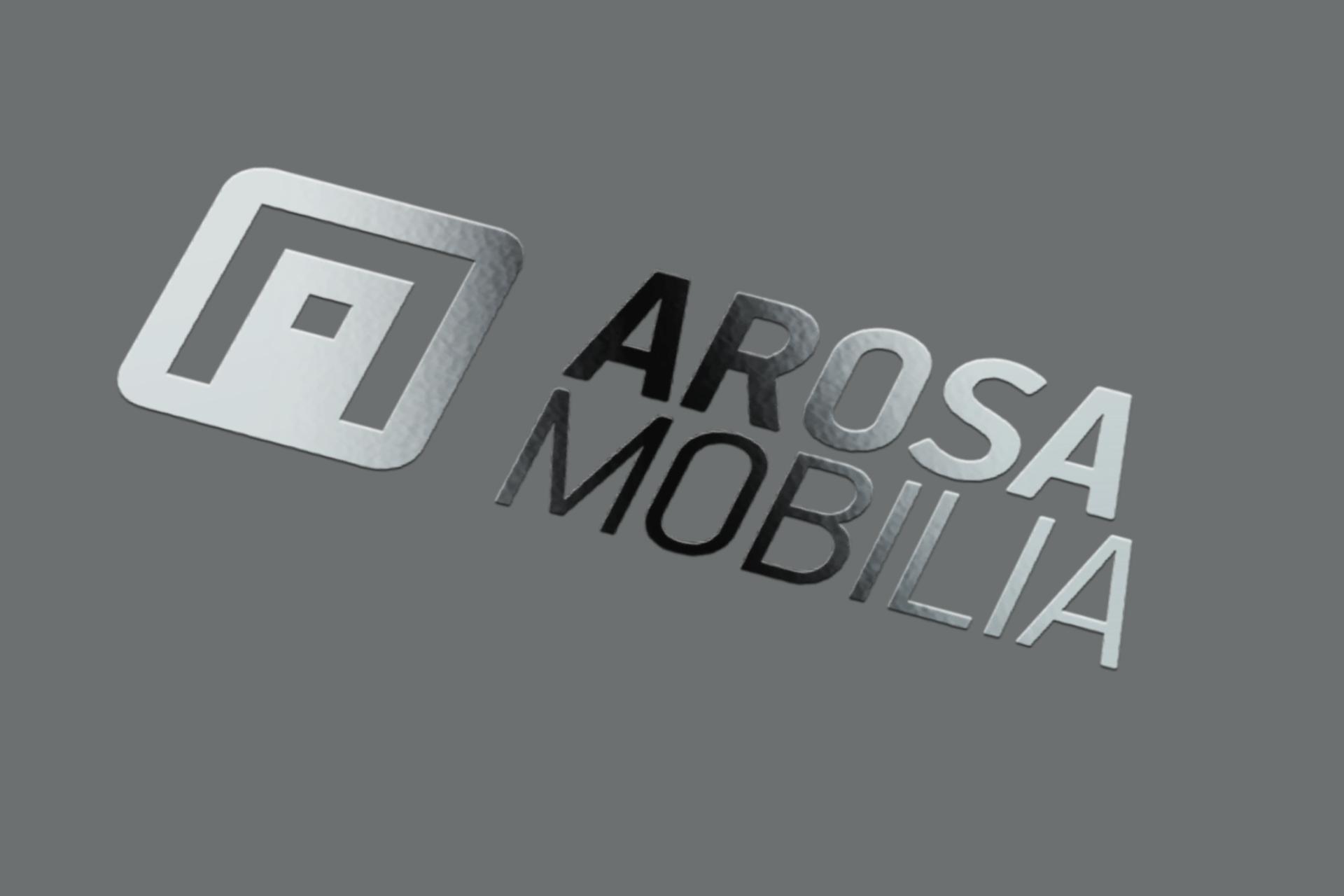 arosa_logo_uv
