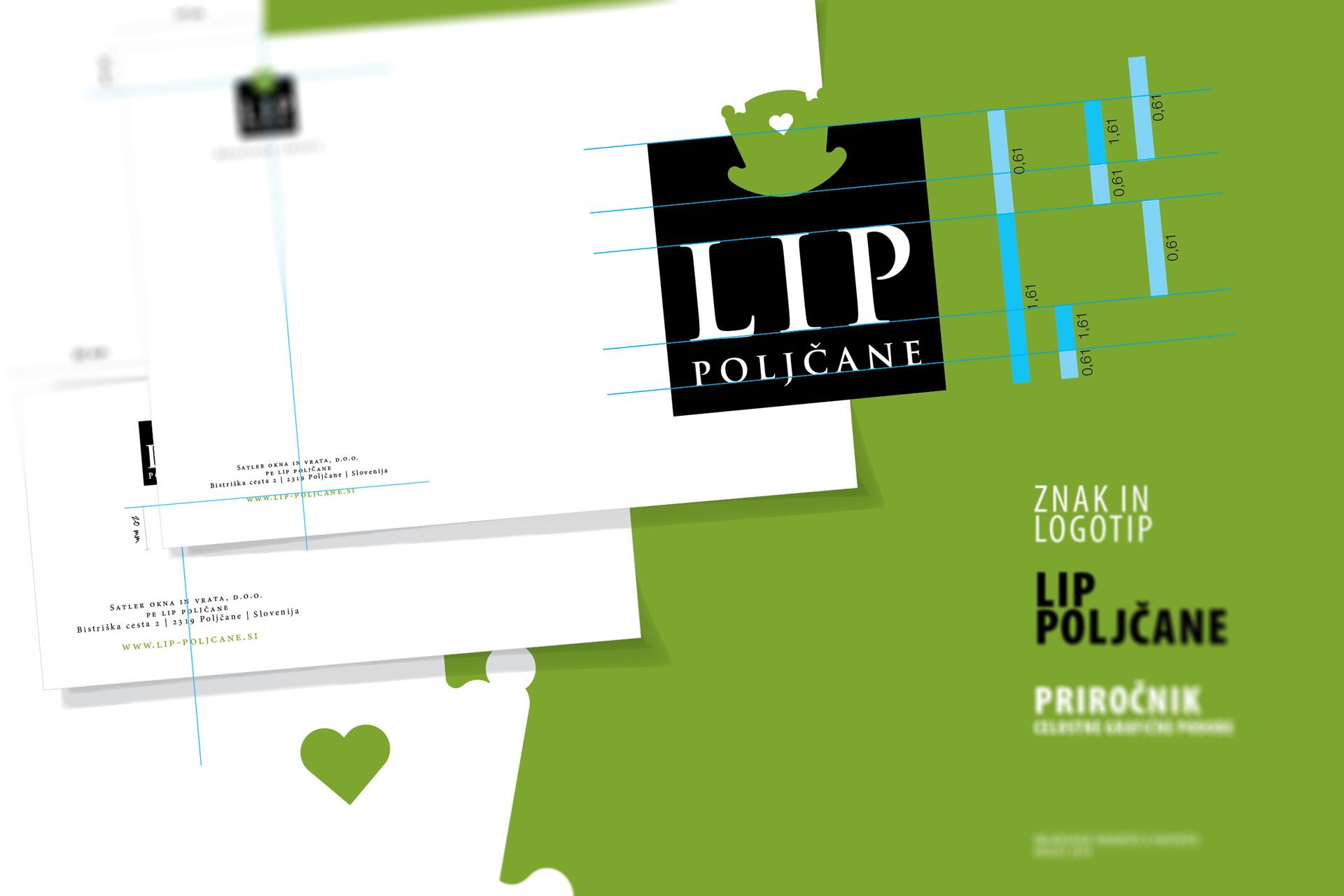 LIP_znak_CGP_10_blur