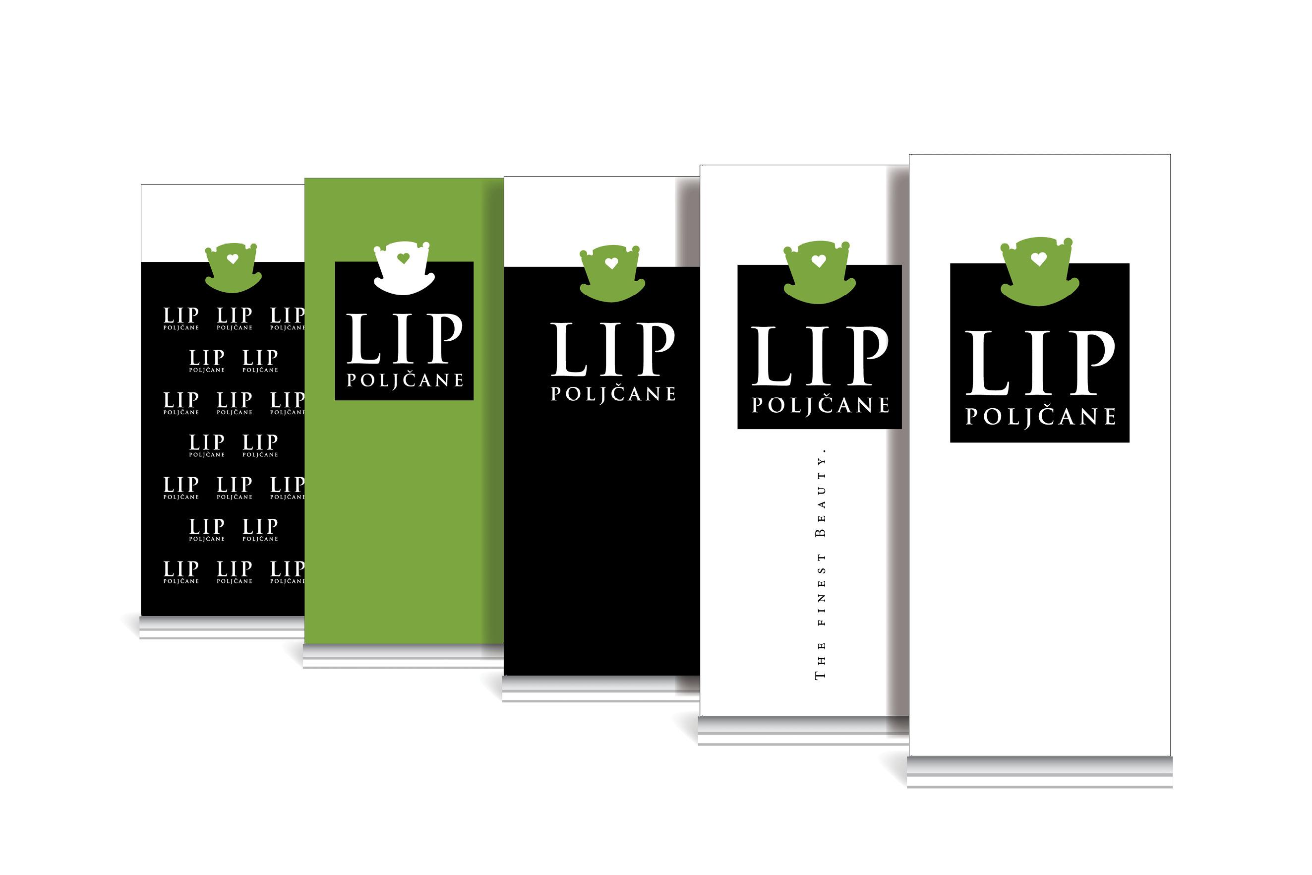 LIP_znak_CGP_8