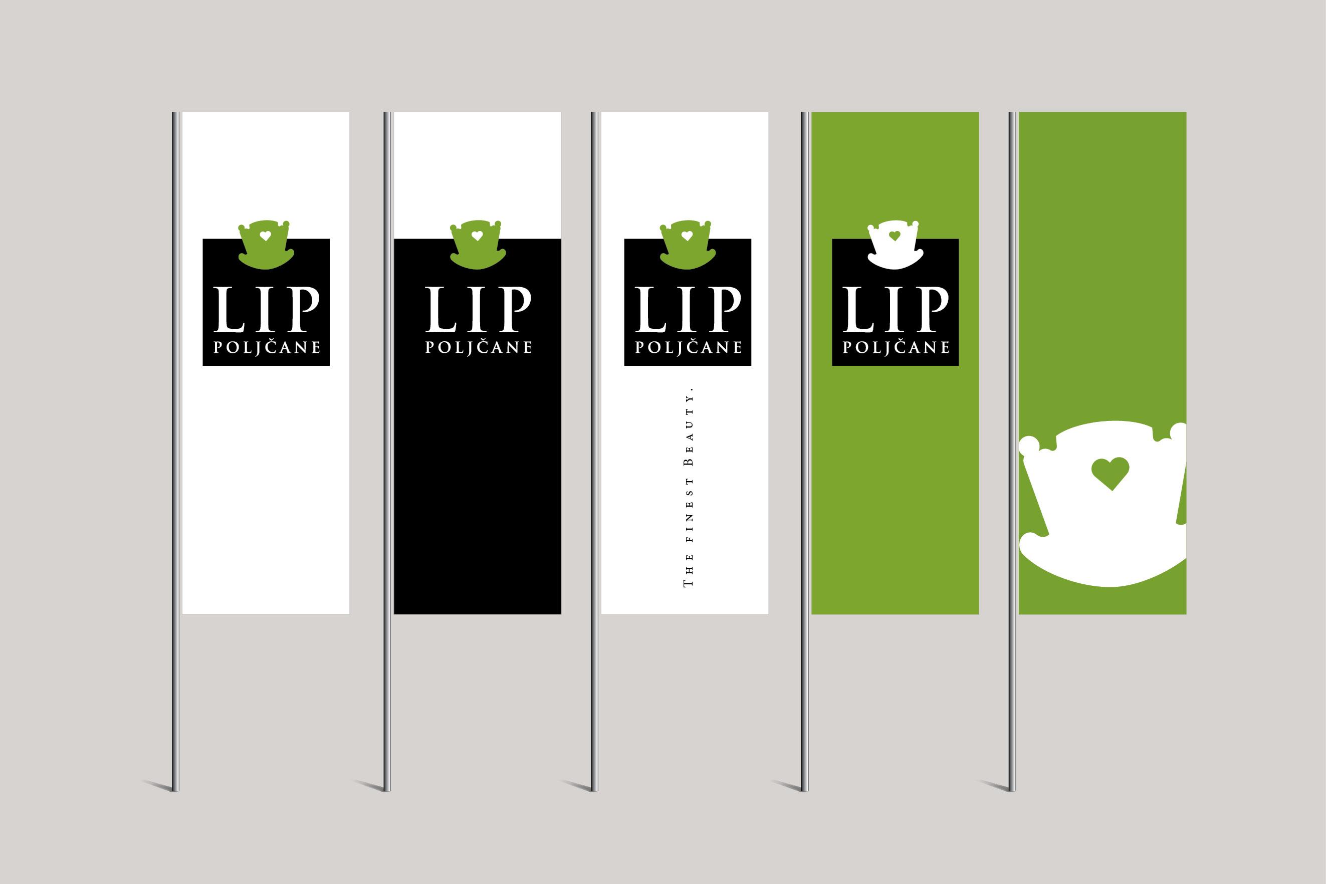 LIP_znak_CGP_9