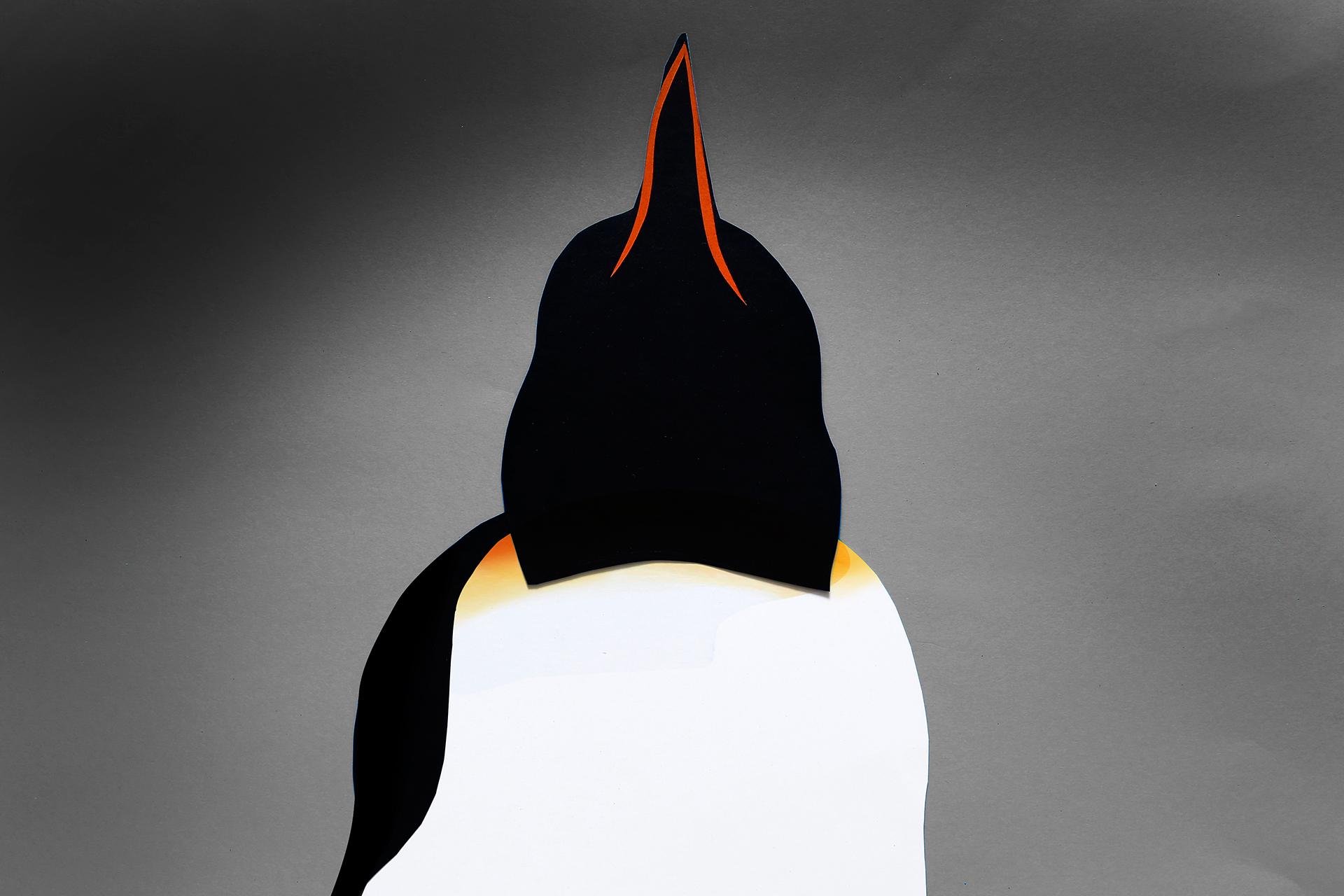film_pingvini_marinsek_stopmotion_11