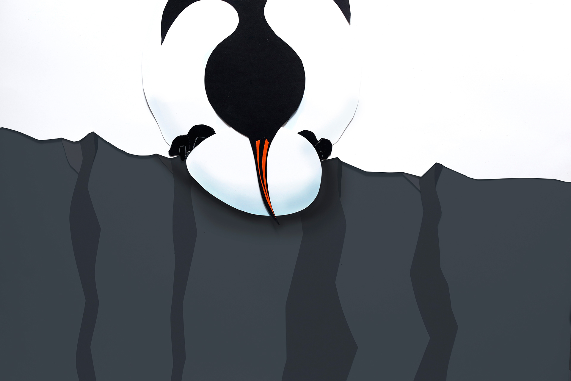 film_pingvini_marinsek_stopmotion_2