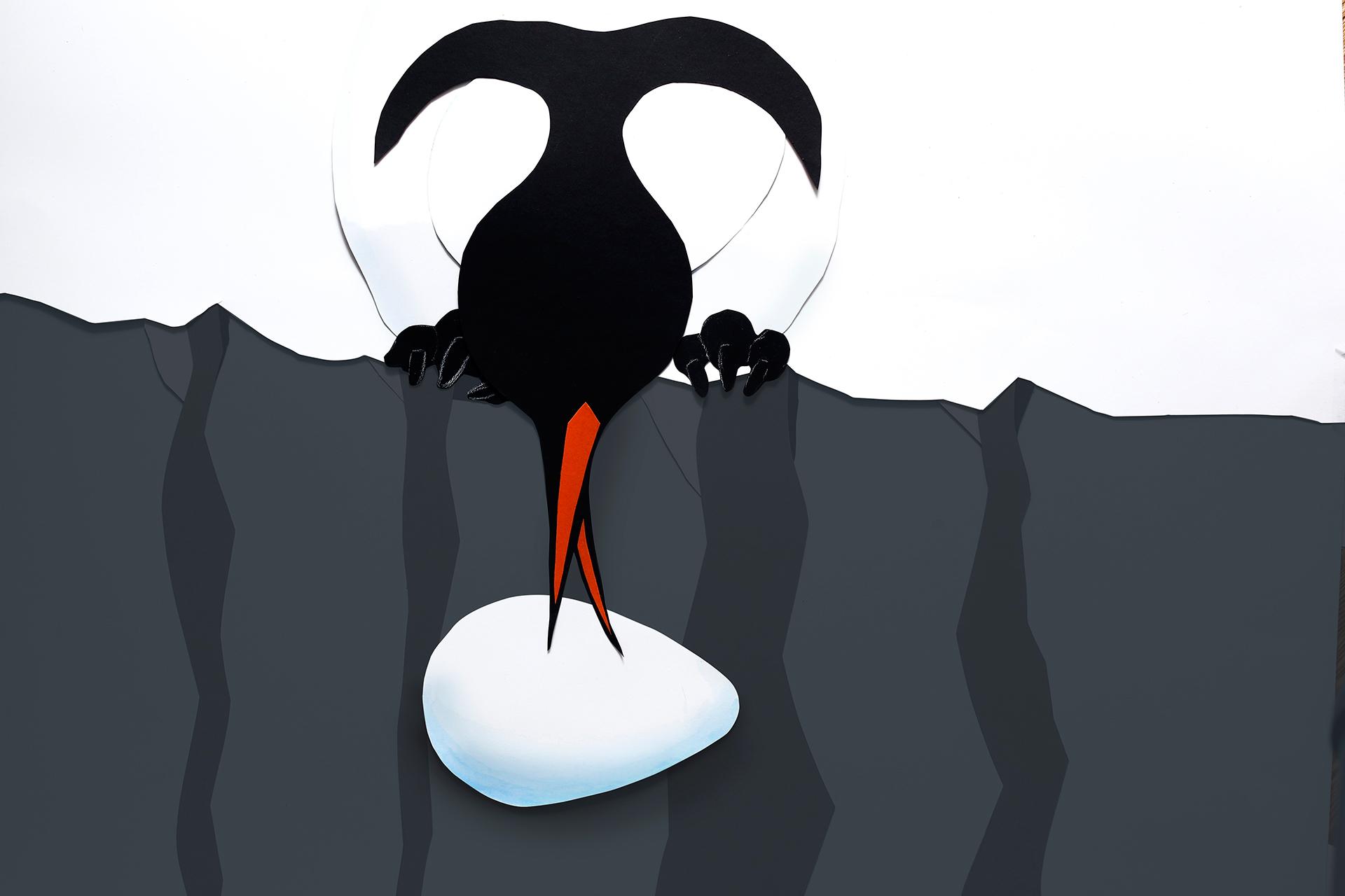 film_pingvini_marinsek_stopmotion_5