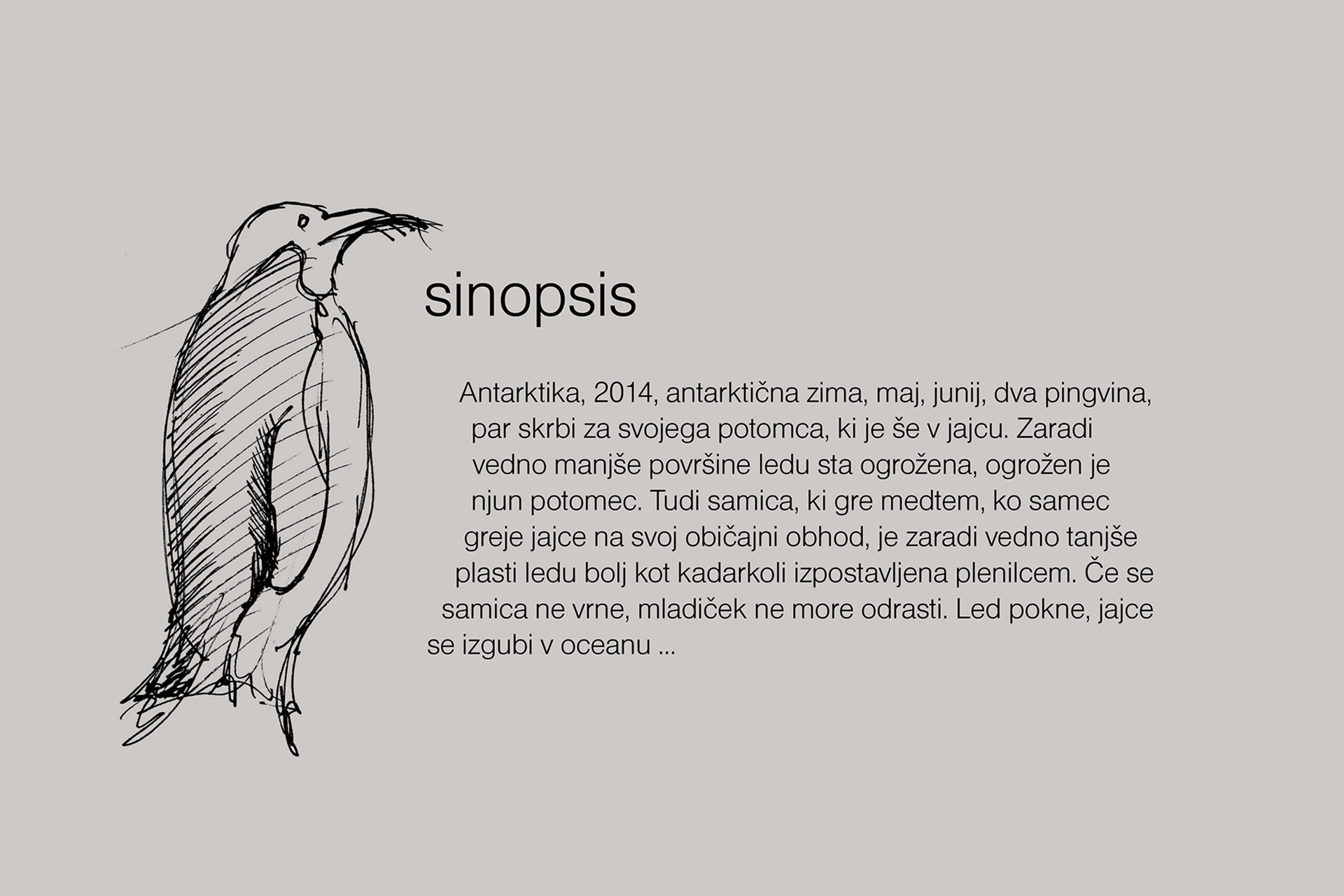 film_pingvini_sinopsis
