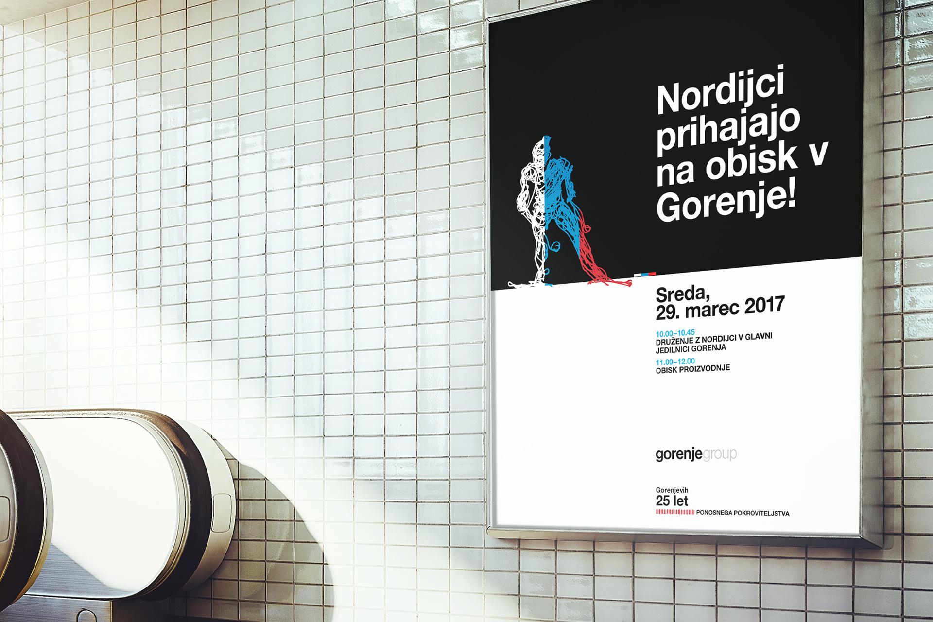 gorenje_nordijci_1