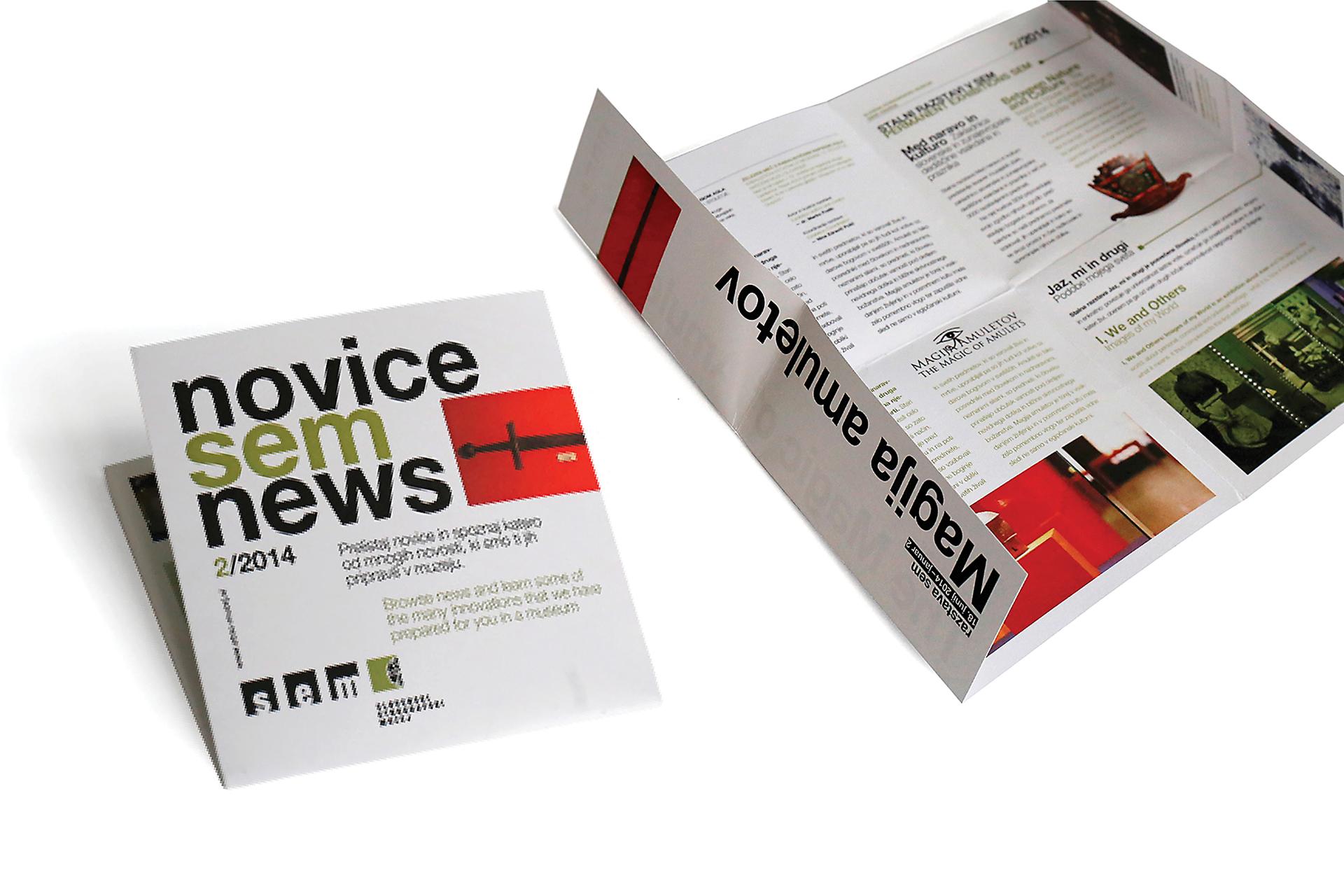 prezentacija_SEM_novice2
