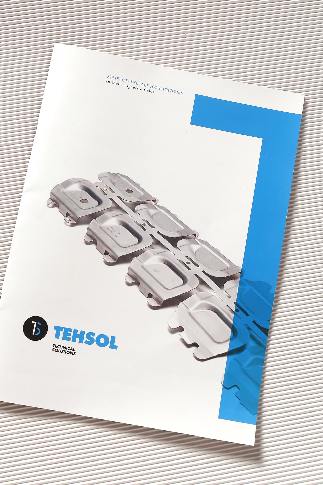 tehsol_katalog_3