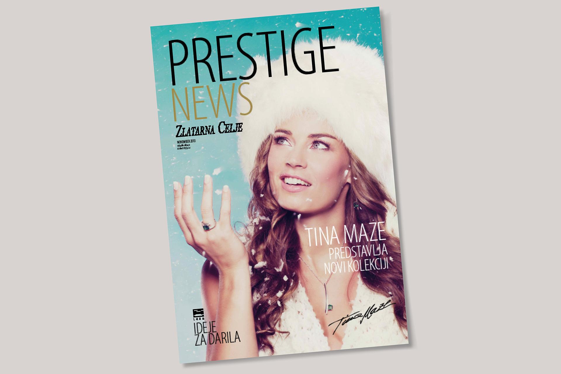 zlatarna_celje_prestige_naslovna_