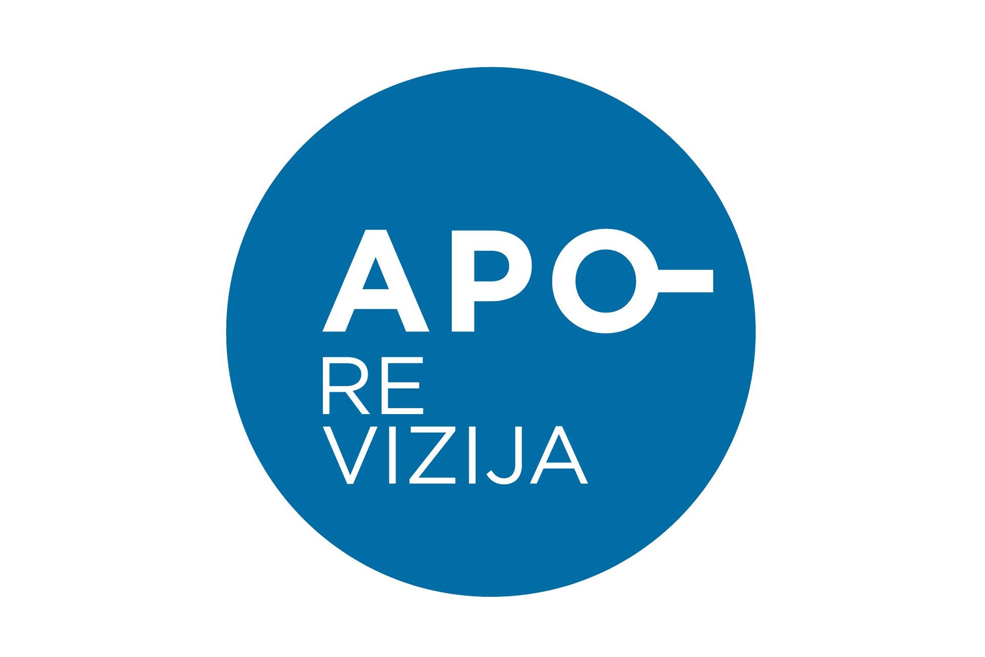 apo_revizija_cgp3