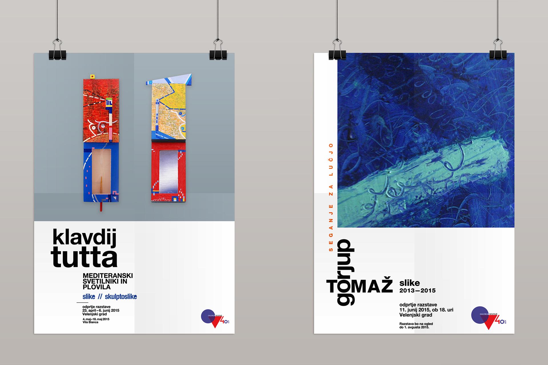 galerija_plakata_2