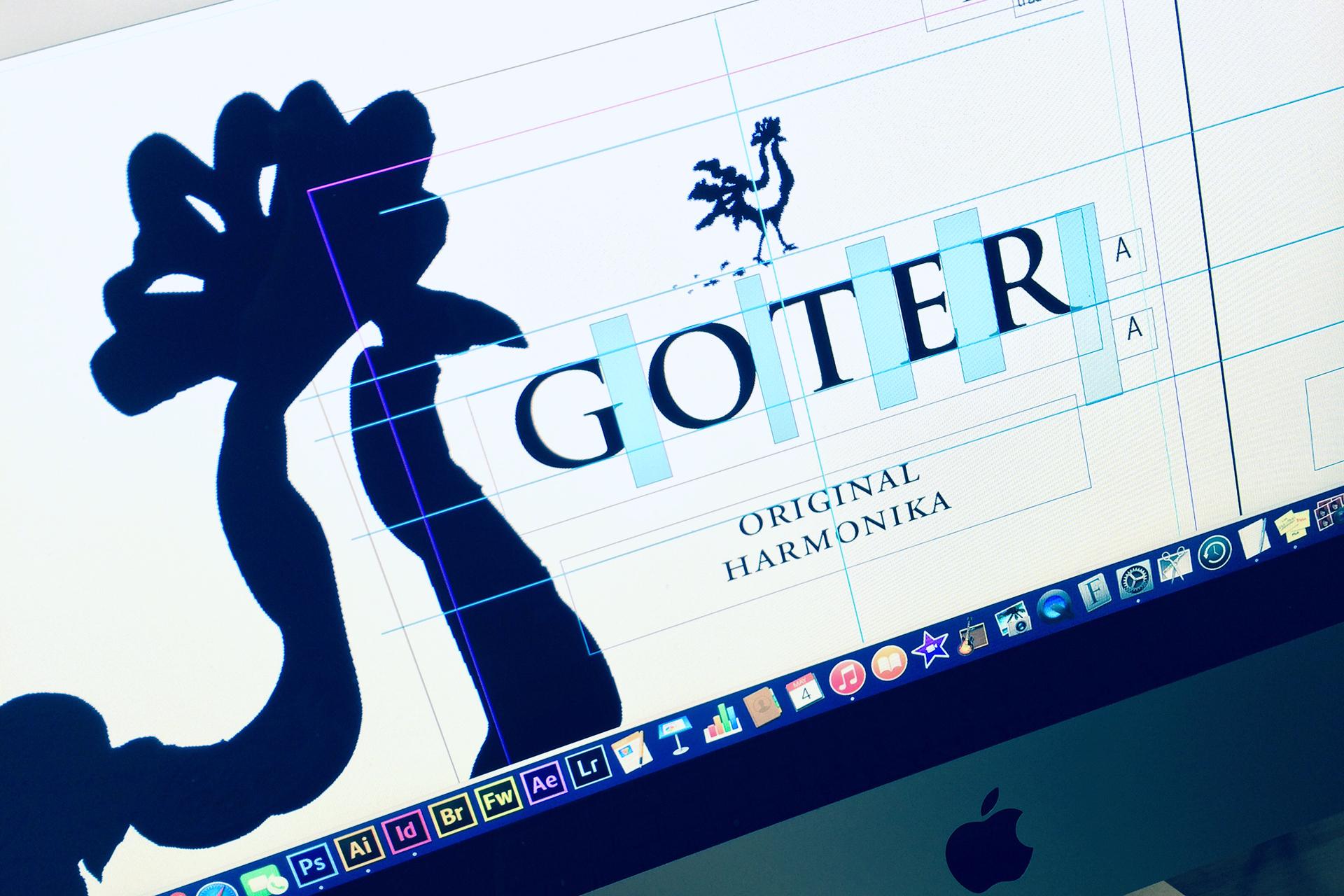 goter_monitor