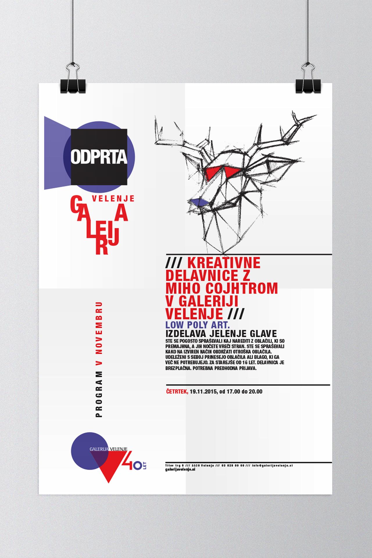 mockup-poster-vol2