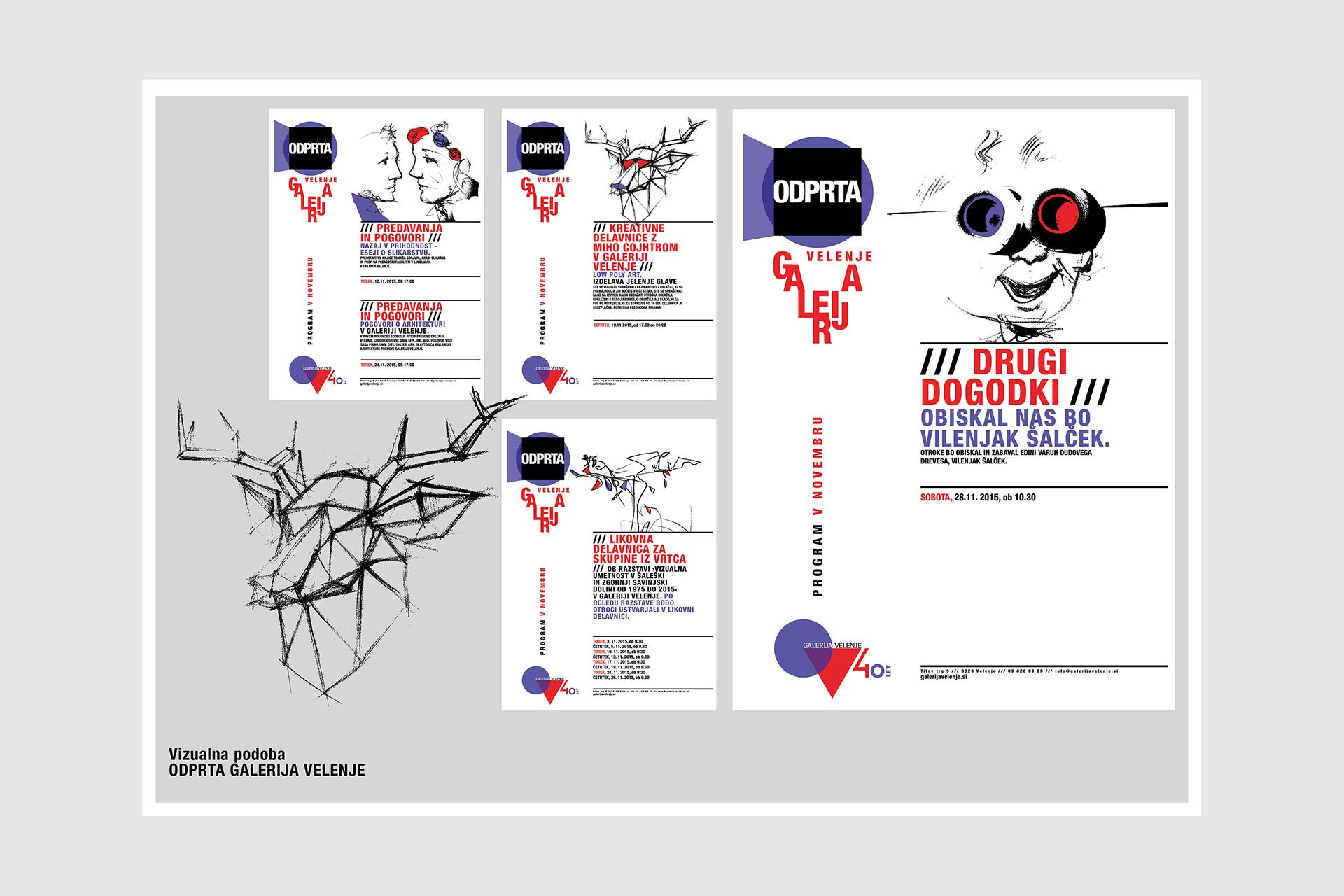 odprta_galerija_marko_marinsek_nov_15_screen