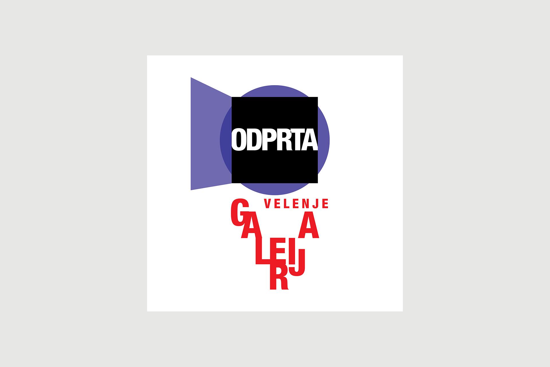 podoba_odprta_galerija2