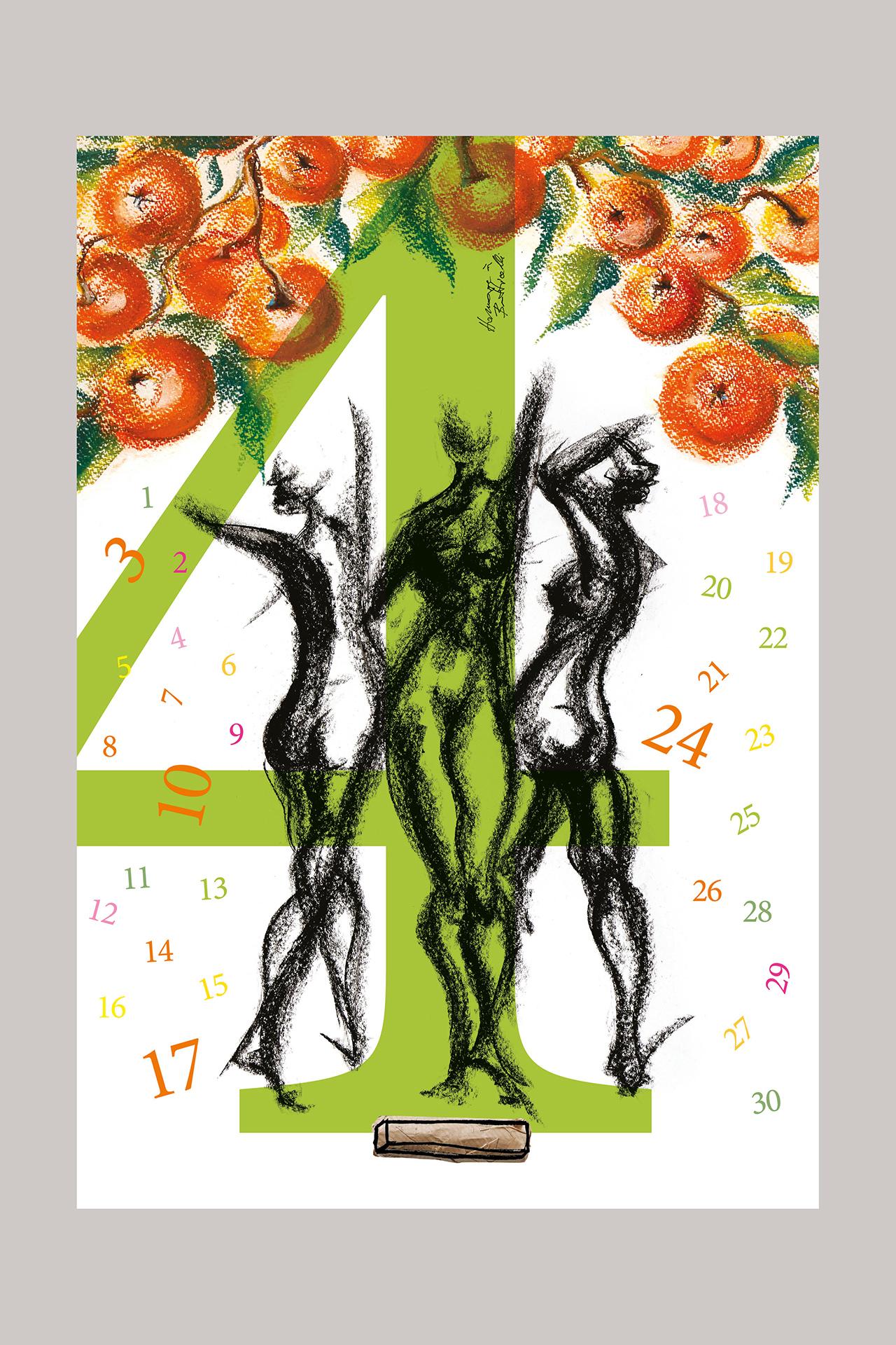 razstava_mio_calendario_16_2