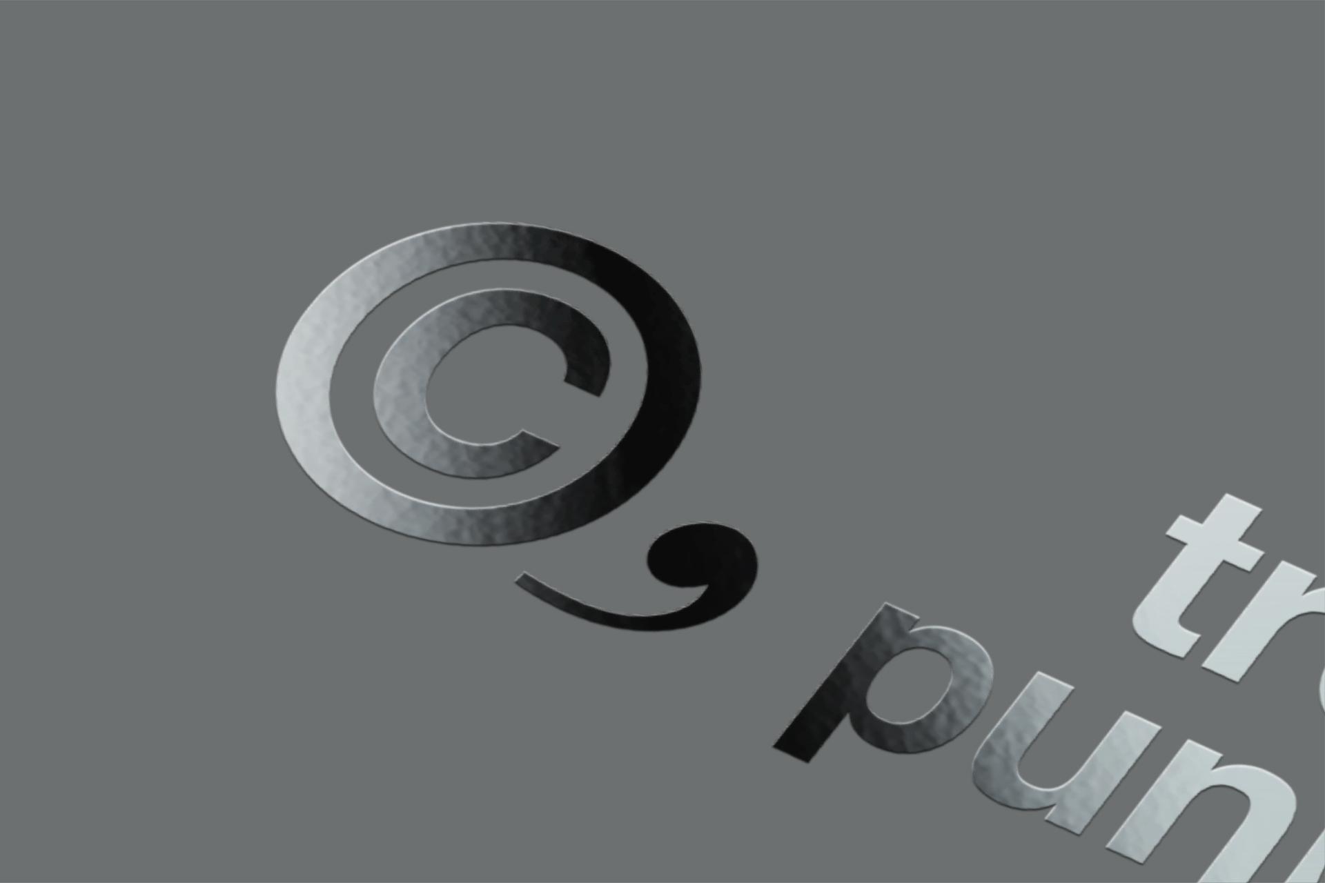 treffpunkt_1_logo