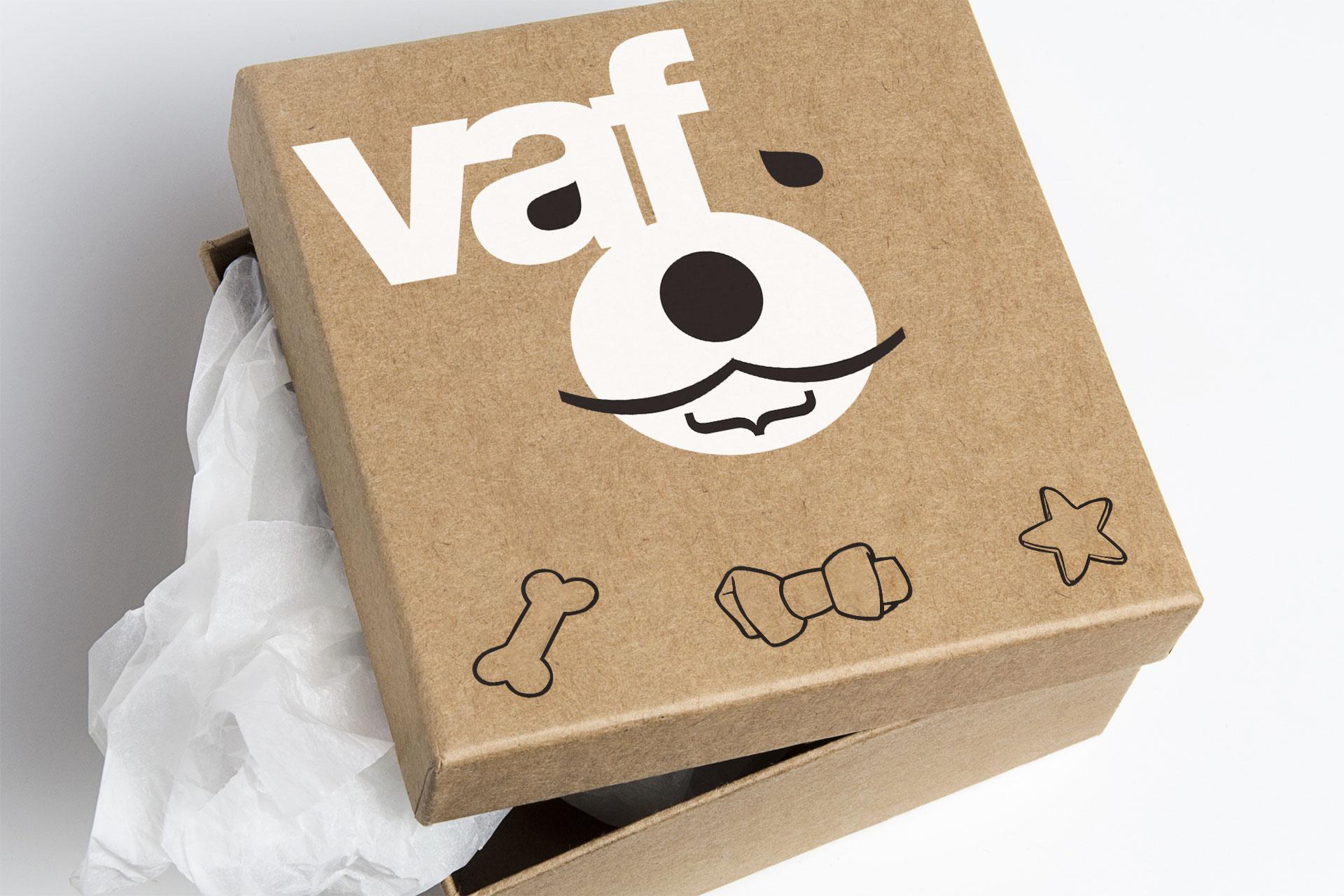 vaf_pekarna_marko_marinsek_ma-ma_studio_packaging