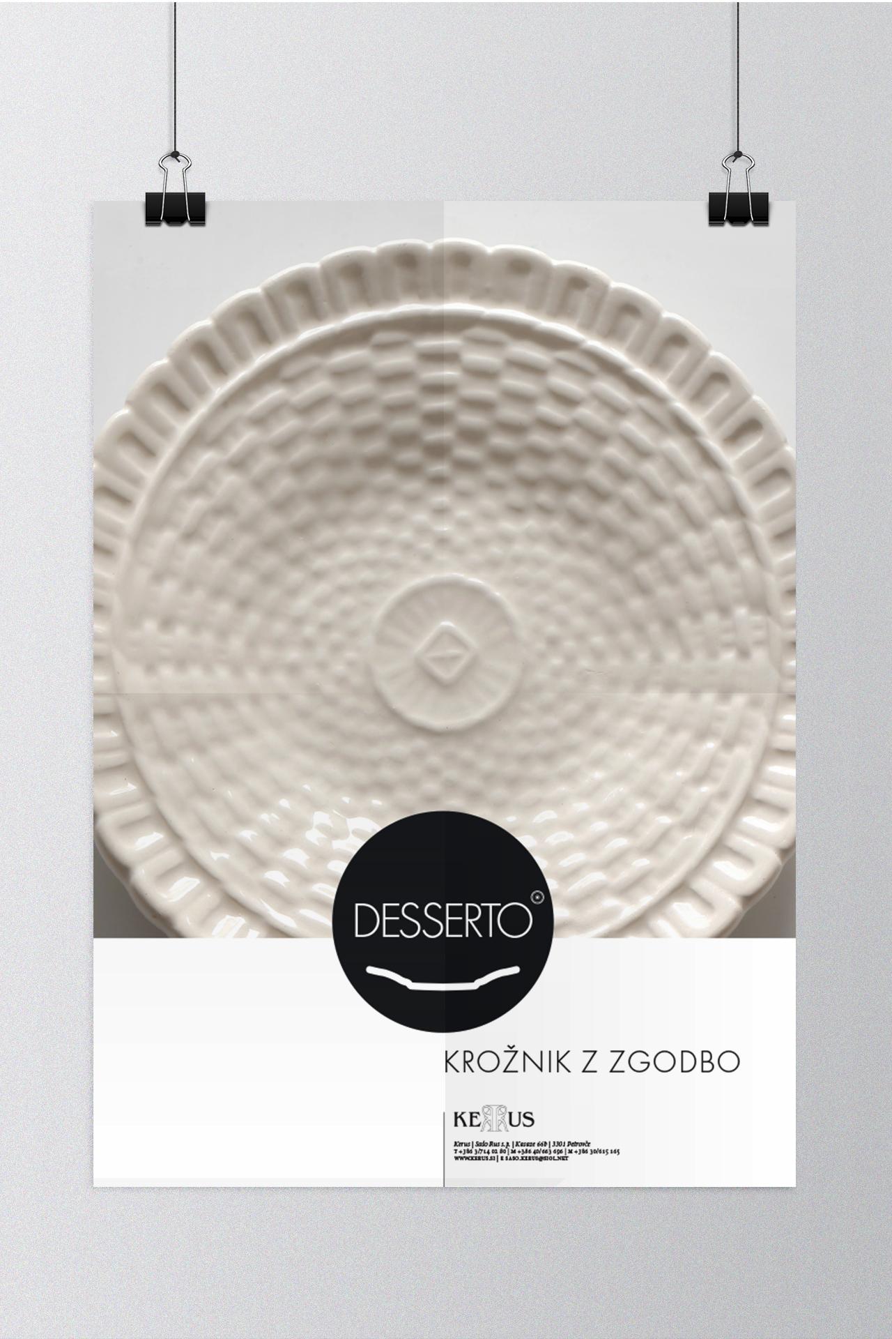 desserto_plakat
