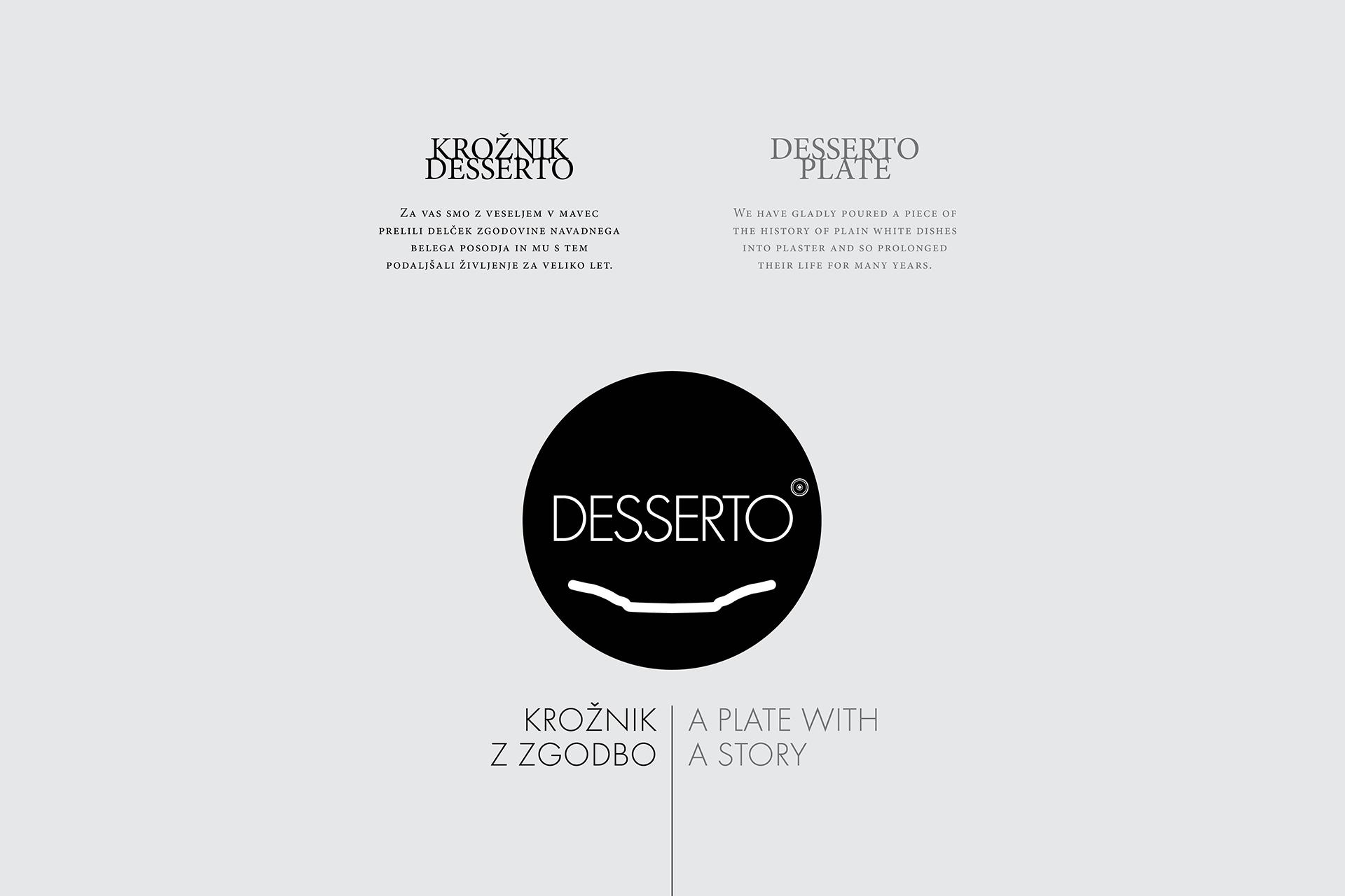 desserto_plakat_podoba2