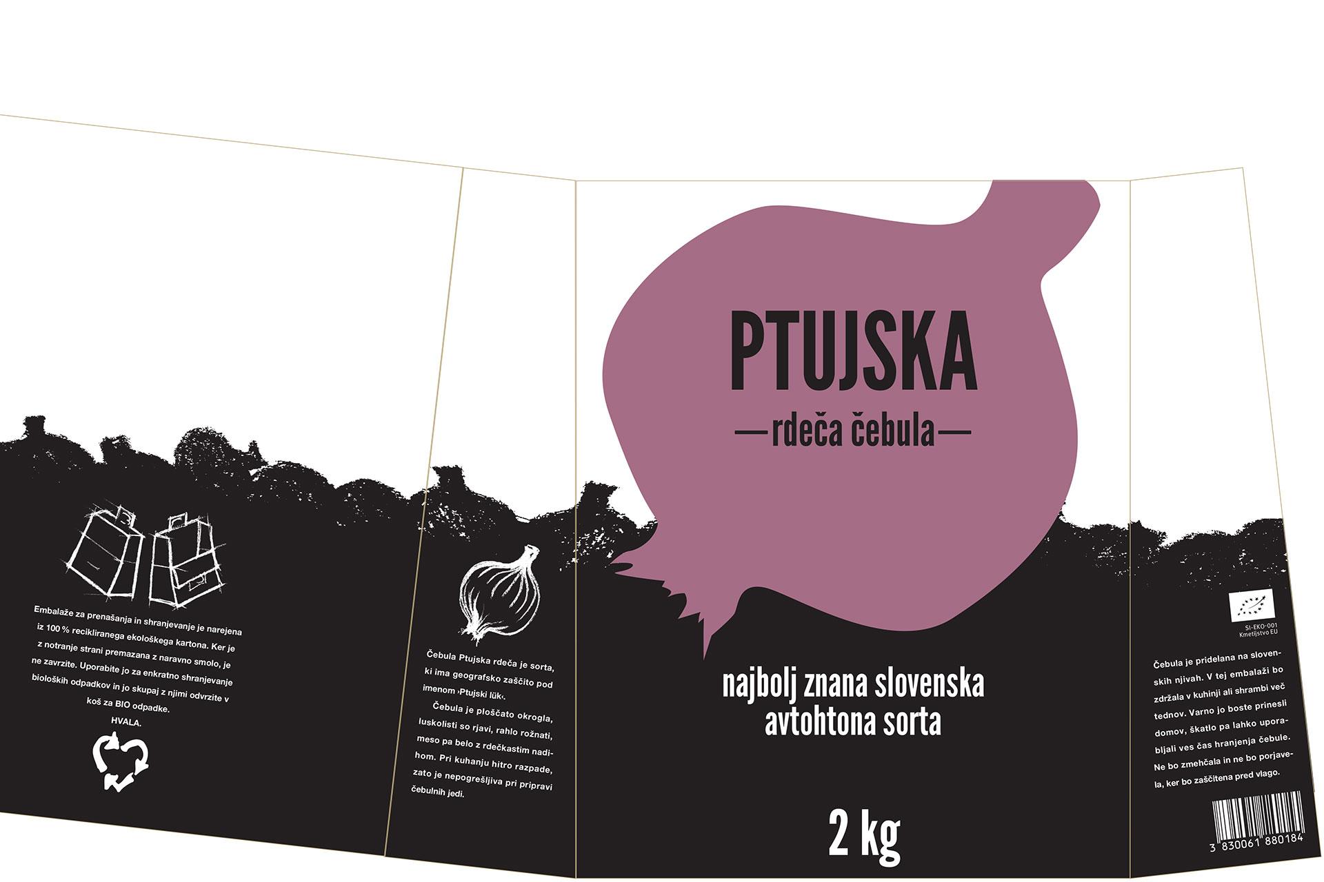 embalaza_osnutki_krompir_cebula-4