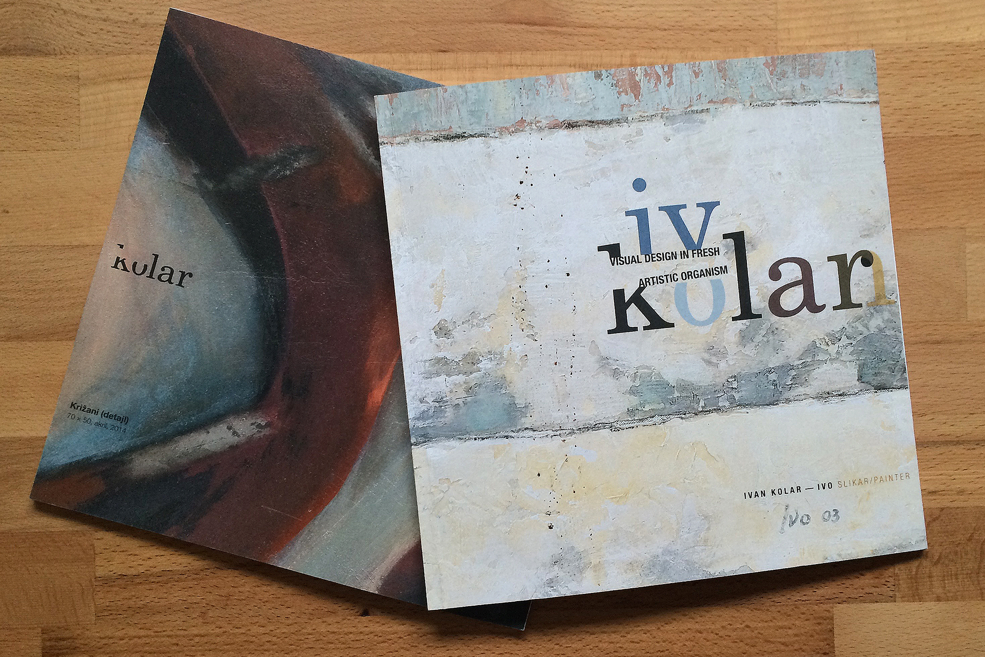 ivo_kolar_4
