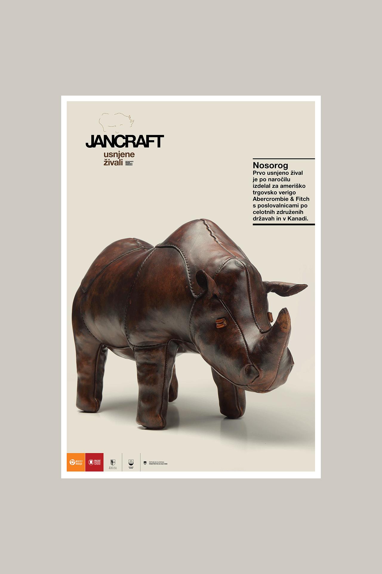 jancraft_plakati_razstava_856x1250_2_screen-3