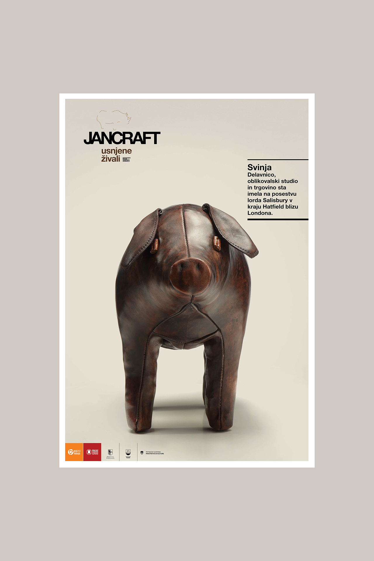 jancraft_plakati_razstava_856x1250_screen-5