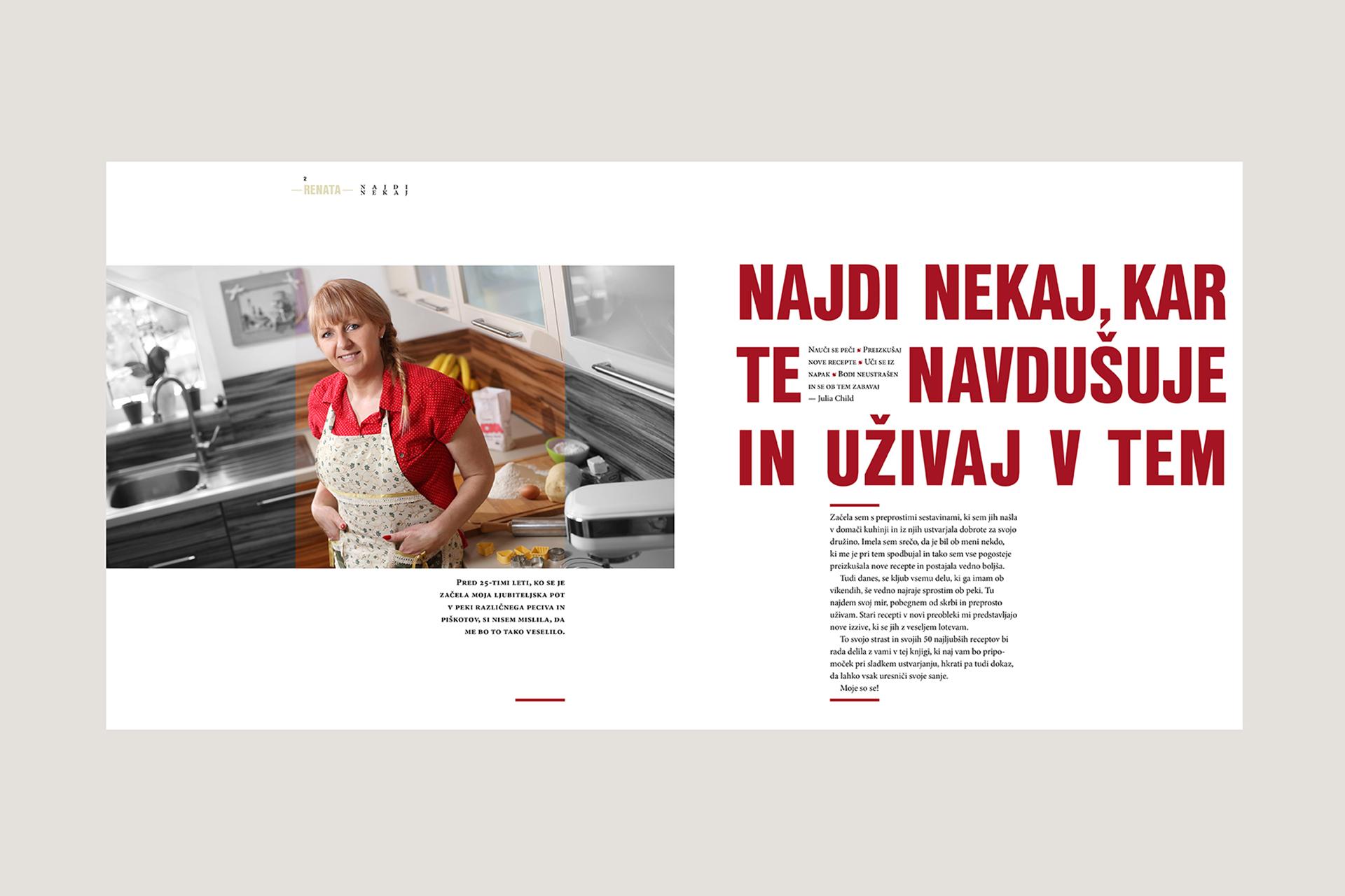 knjiga_recepti_230x230_notranjost_press2