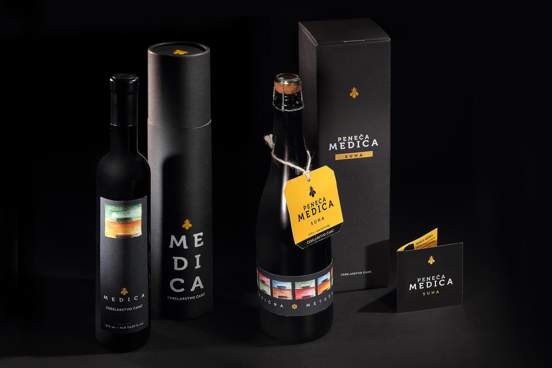 medica_peneca_marinsek_ma-ma