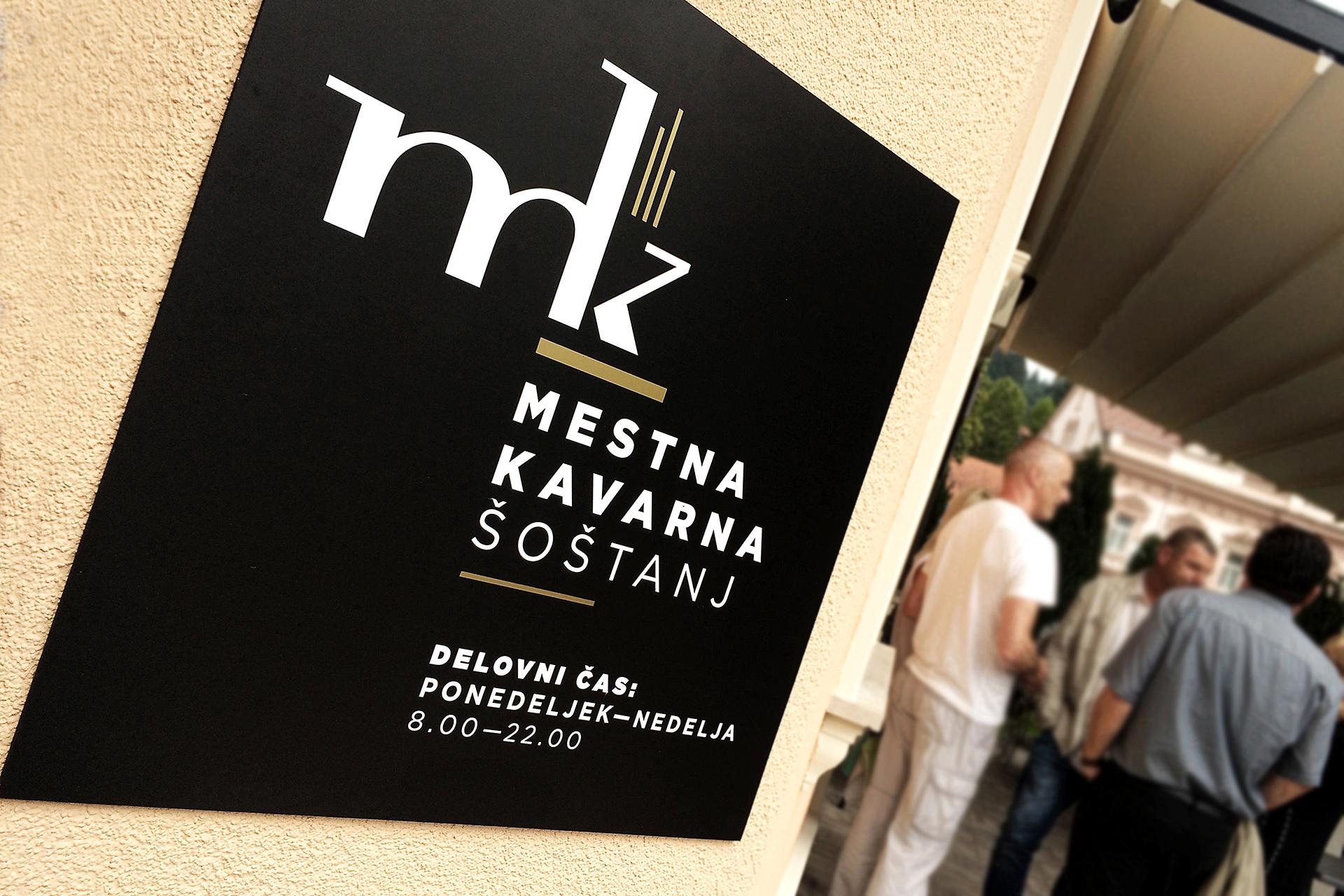 mestna_kavarna_sostanj_4