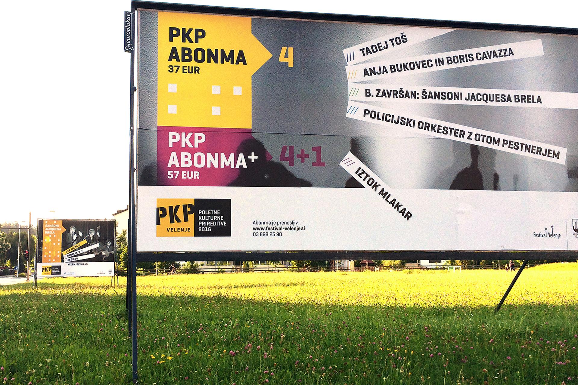 pkp_16_7a