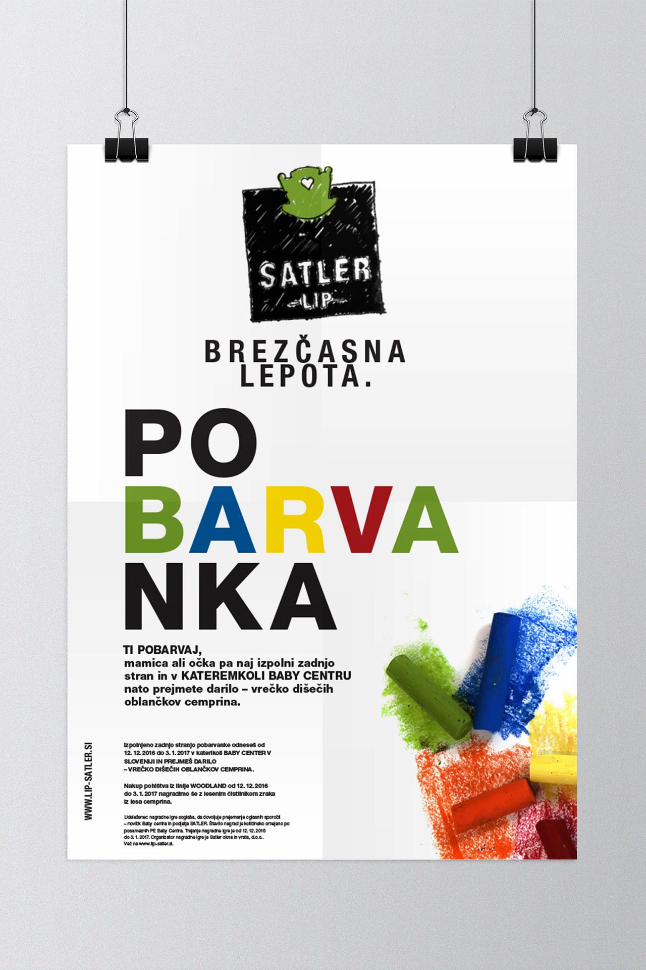 plakat_pobarvanka_lip_satler